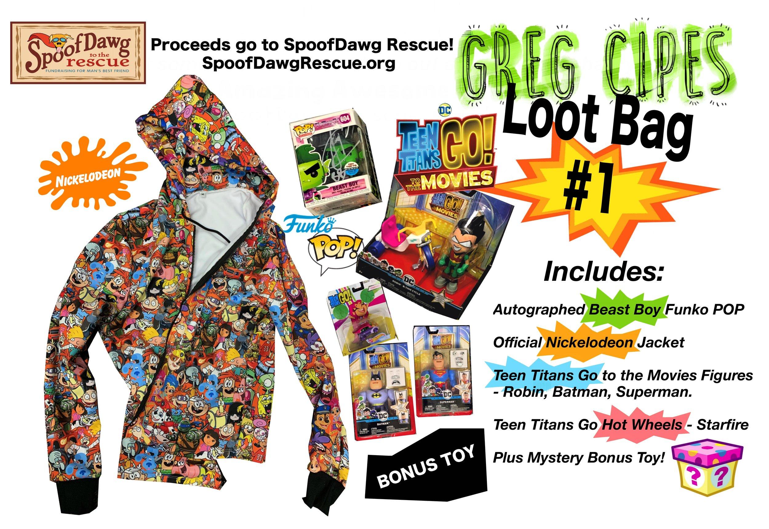 loot bag one.jpg