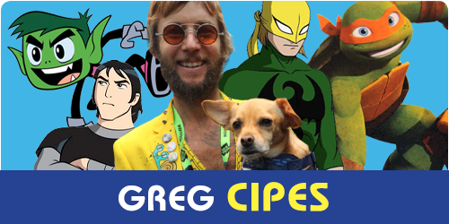 Cipes-Greg-guest-card-2.png