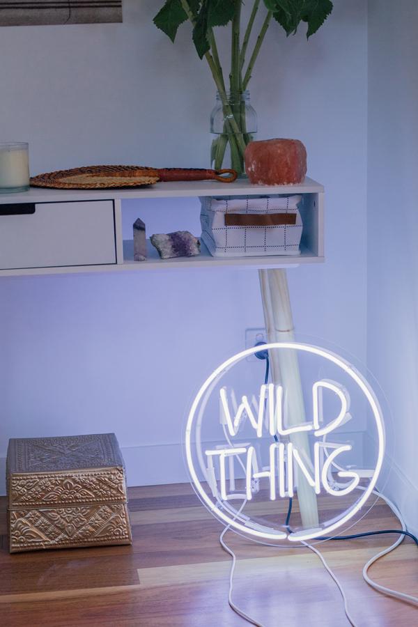 Wild-Thing_homepage-gallery.jpg