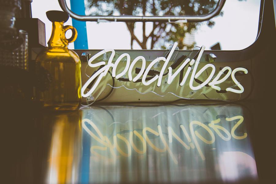 goodvibes_homepage-gallery.jpg
