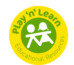 playnlearn-logo.png