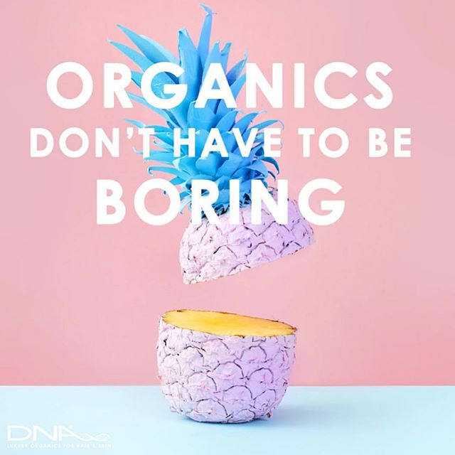 Ya know we use the best certified organic products at @lexibannister_hair and they're far from boring! They change lives 🤷🏽♀️ legit these products will improve your daily hair routine and MAKE you wanna shower 😂 happy Monday peeps. Talk to us about which @dnaorganics products to use! #lexibannisterhair #dnaorganics .. .. #organicproducts #organicproduct #certifiedorganic #organichaircare #organichaircolor #organichairproducts #organichair #hairproducts #haircareproducts #haircareroutine #haircareproduct #haircaretips #haircarespecialist #haircareaust