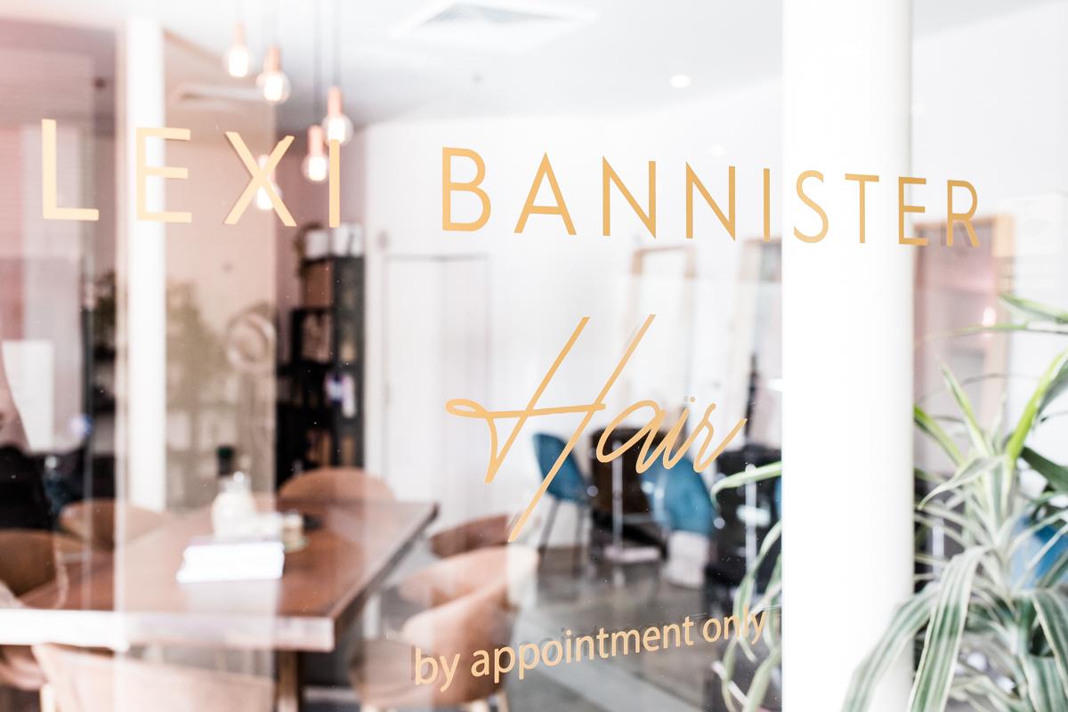 Lean Timms Lexi Bannister LR (48 of 60).jpg