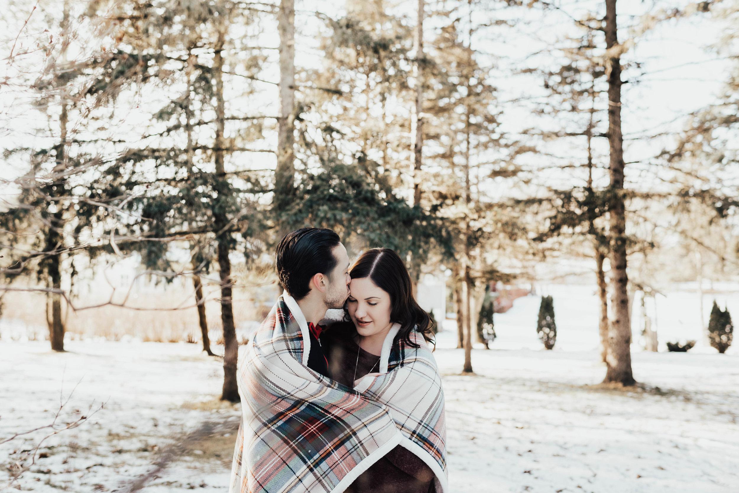 Edina-Winter-Park-Enagagement-Steena-Anne-Photography-26.jpg