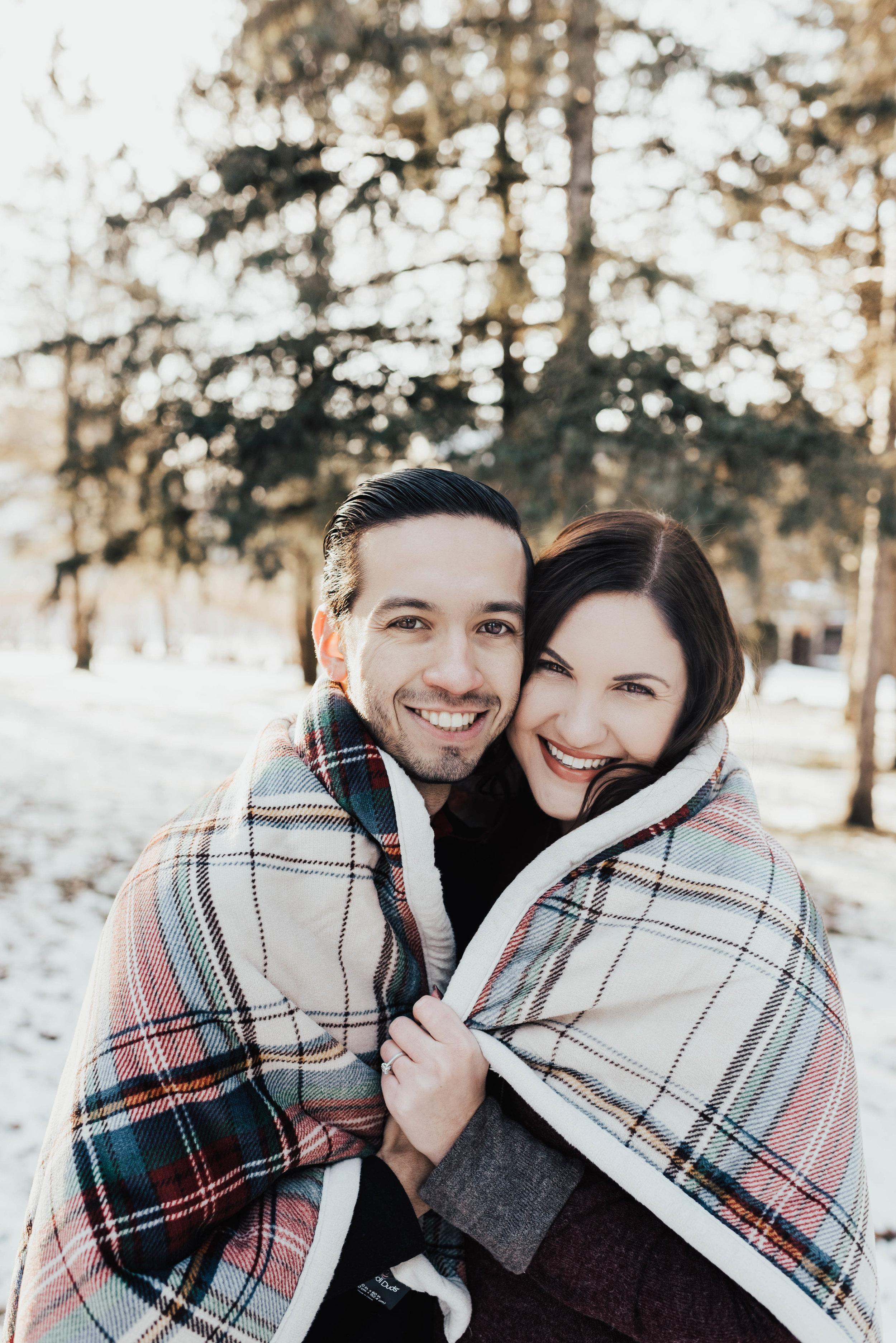 Edina-Winter-Park-Enagagement-Steena-Anne-Photography-35.jpg