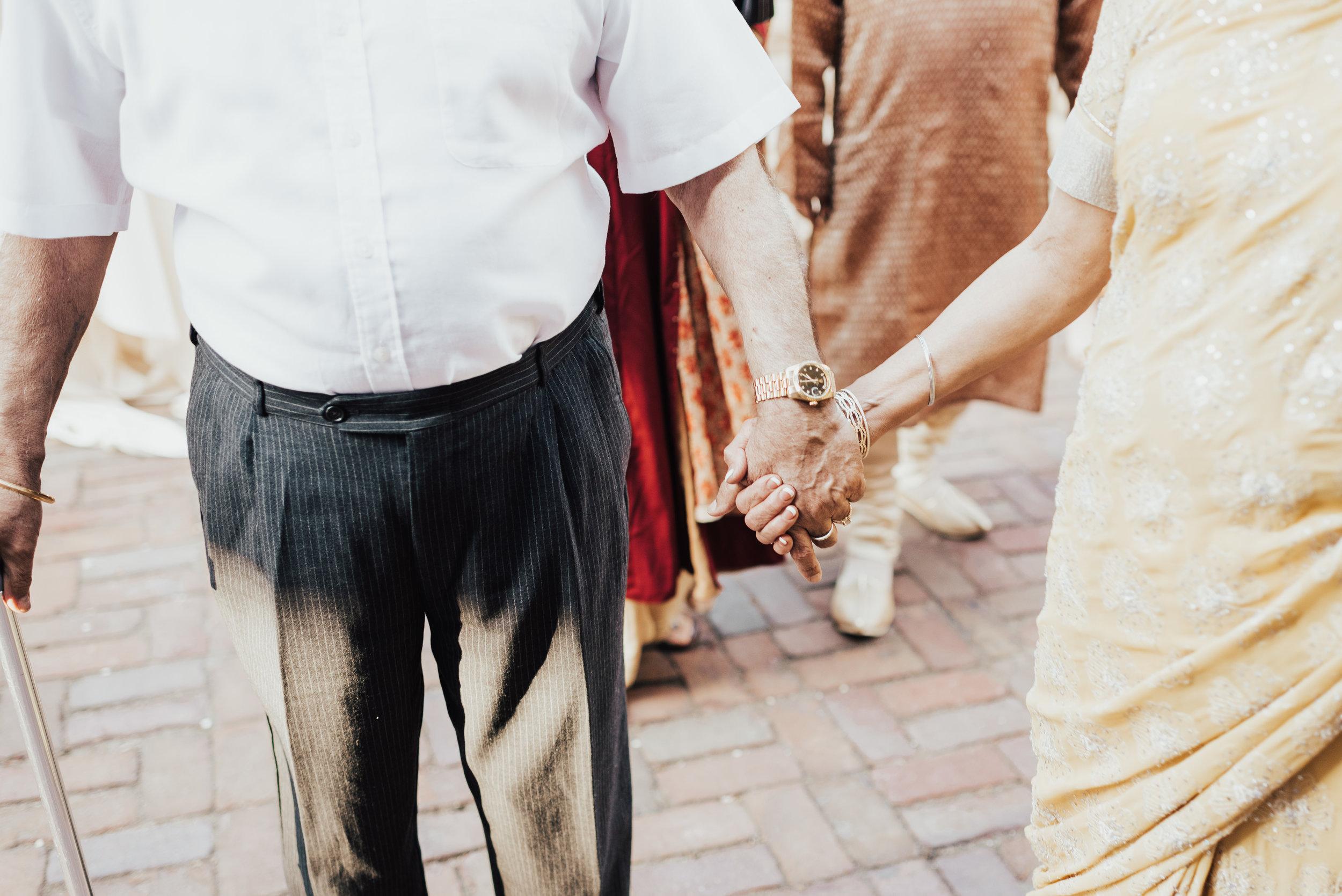 Minneapolis-Indian-Wedding-Steena-Anne61.jpg