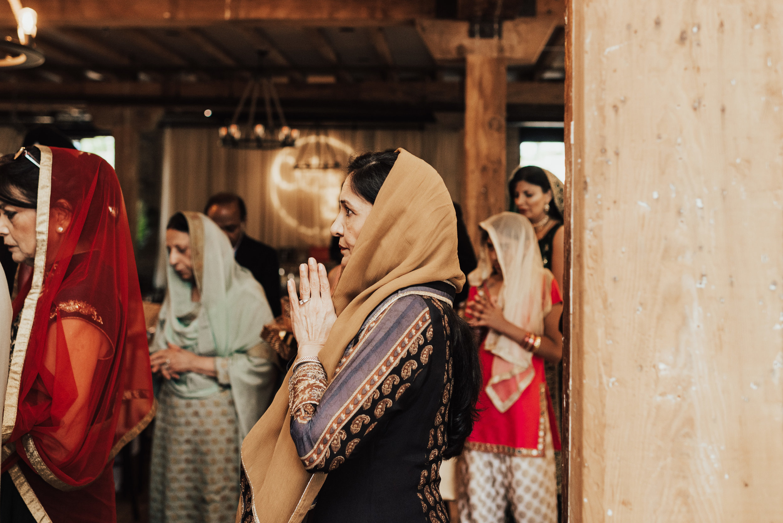 Minneapolis-Indian-Wedding-Steena-Anne3.jpg