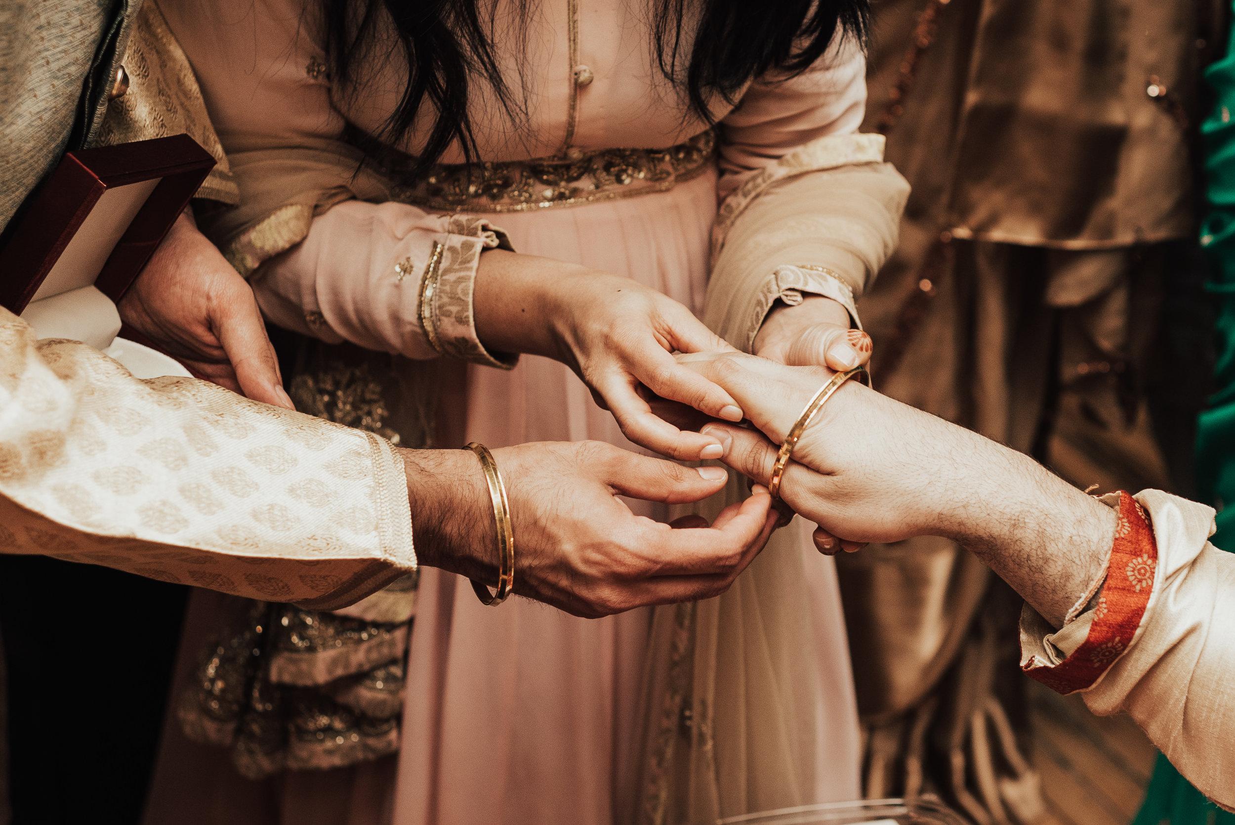 Minneapolis-Indian-Wedding-Steena-Anne7.jpg