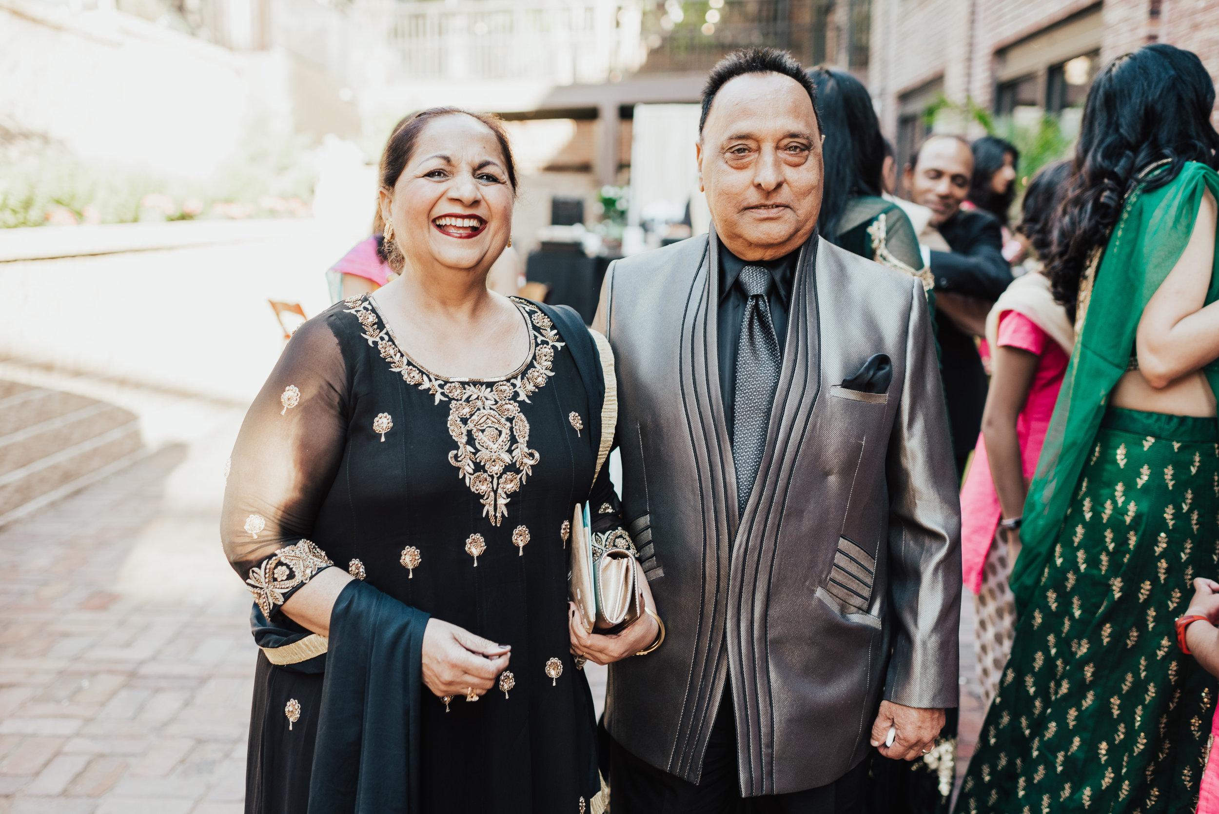 Minneapolis-Indian-Wedding-Steena-Anne40.jpg