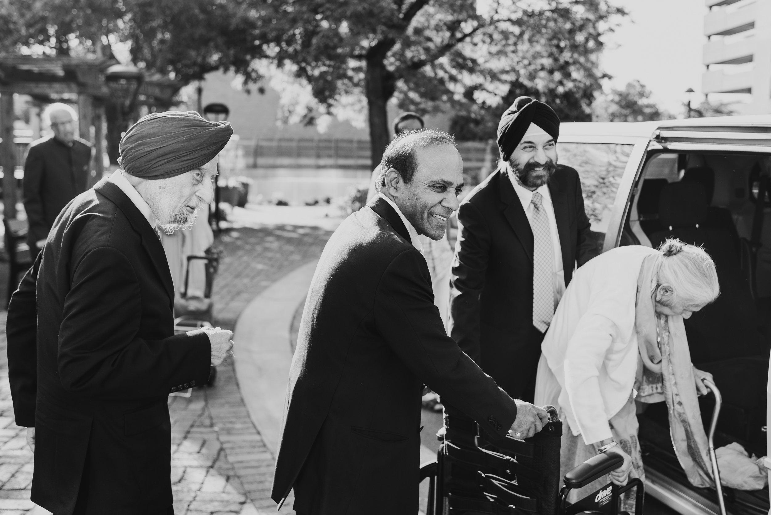 Minneapolis-Indian-Wedding-Steena-Anne69.jpg