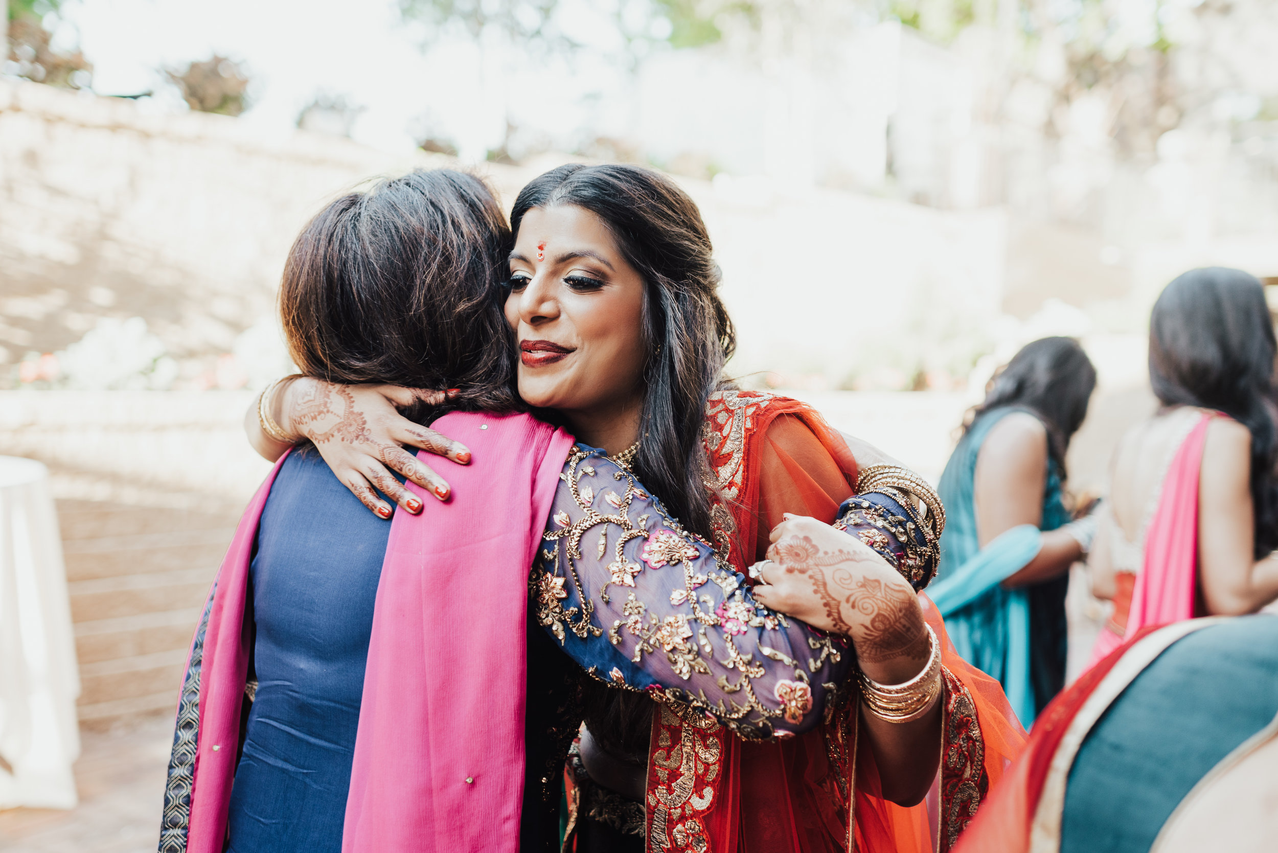 Minneapolis-Indian-Wedding-Steena-Anne39.jpg