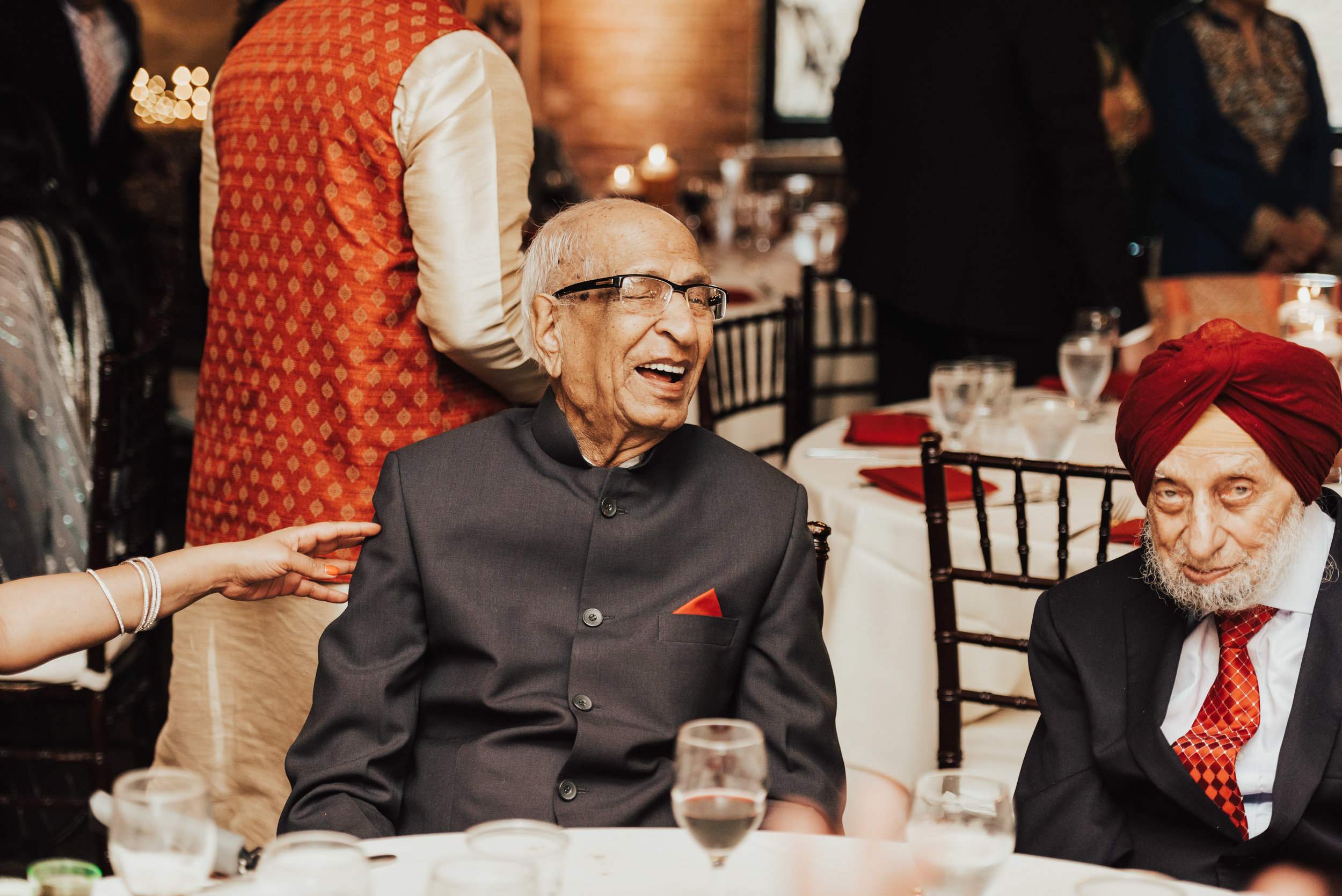 Minneapolis-Indian-Wedding-Steena-Anne94.jpg