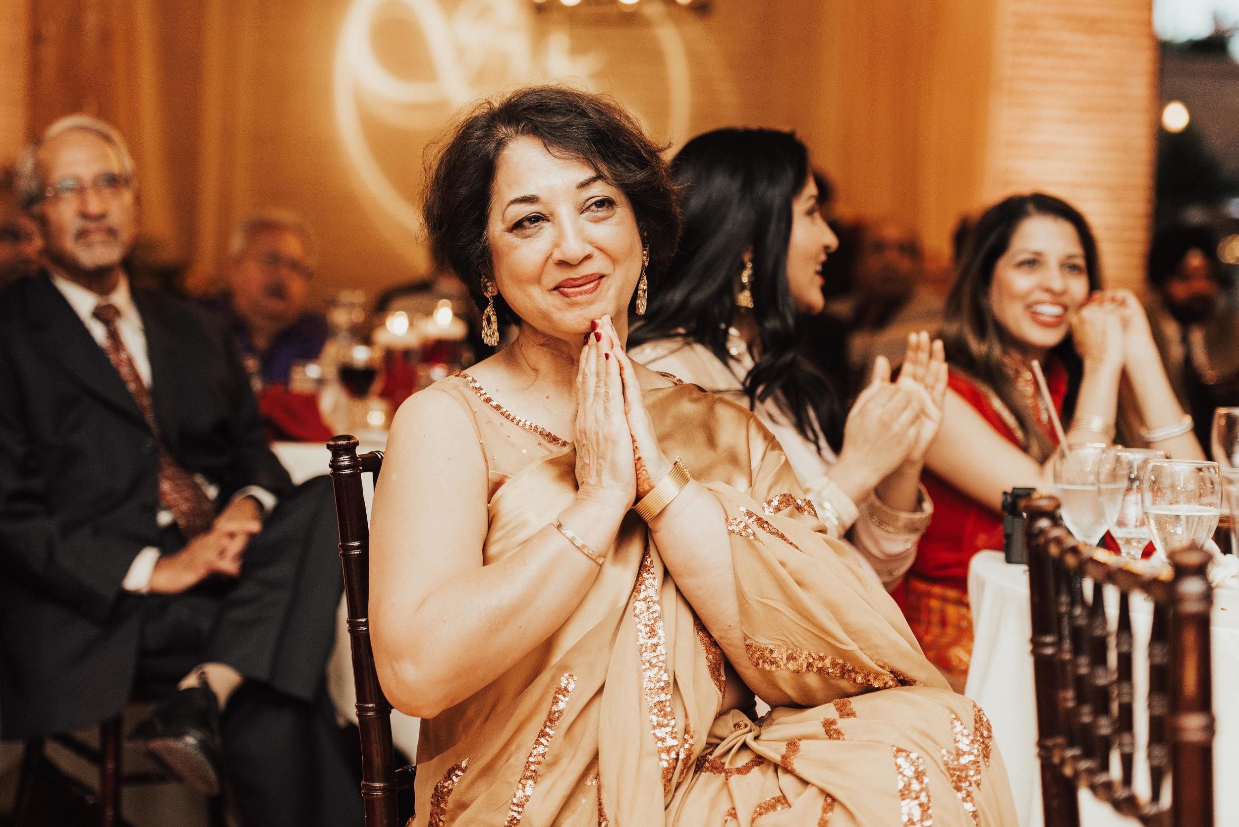 Minneapolis-Indian-Wedding-Steena-Anne103.jpg