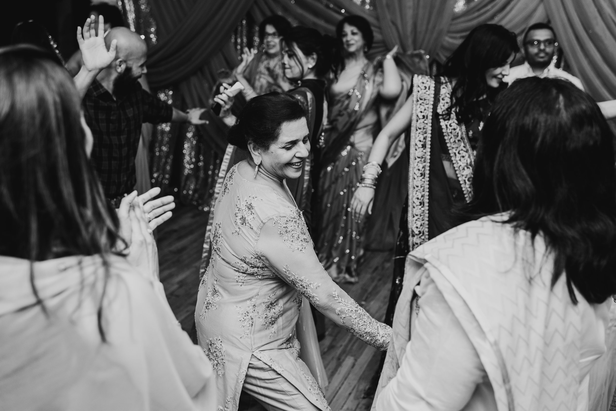 Minneapolis-Indian-Wedding-Steena-Anne138.jpg