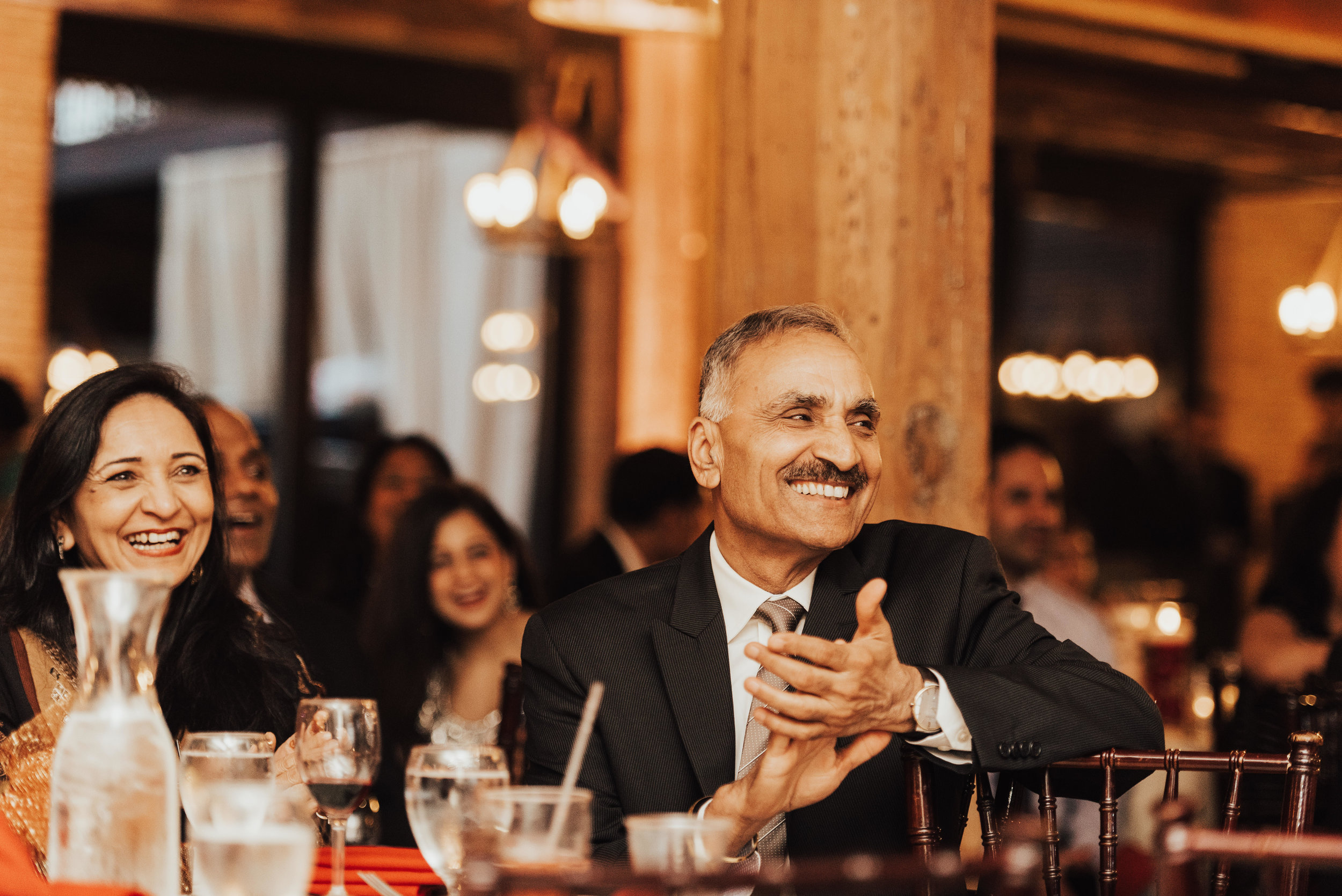 Minneapolis-Indian-Wedding-Steena-Anne104.jpg