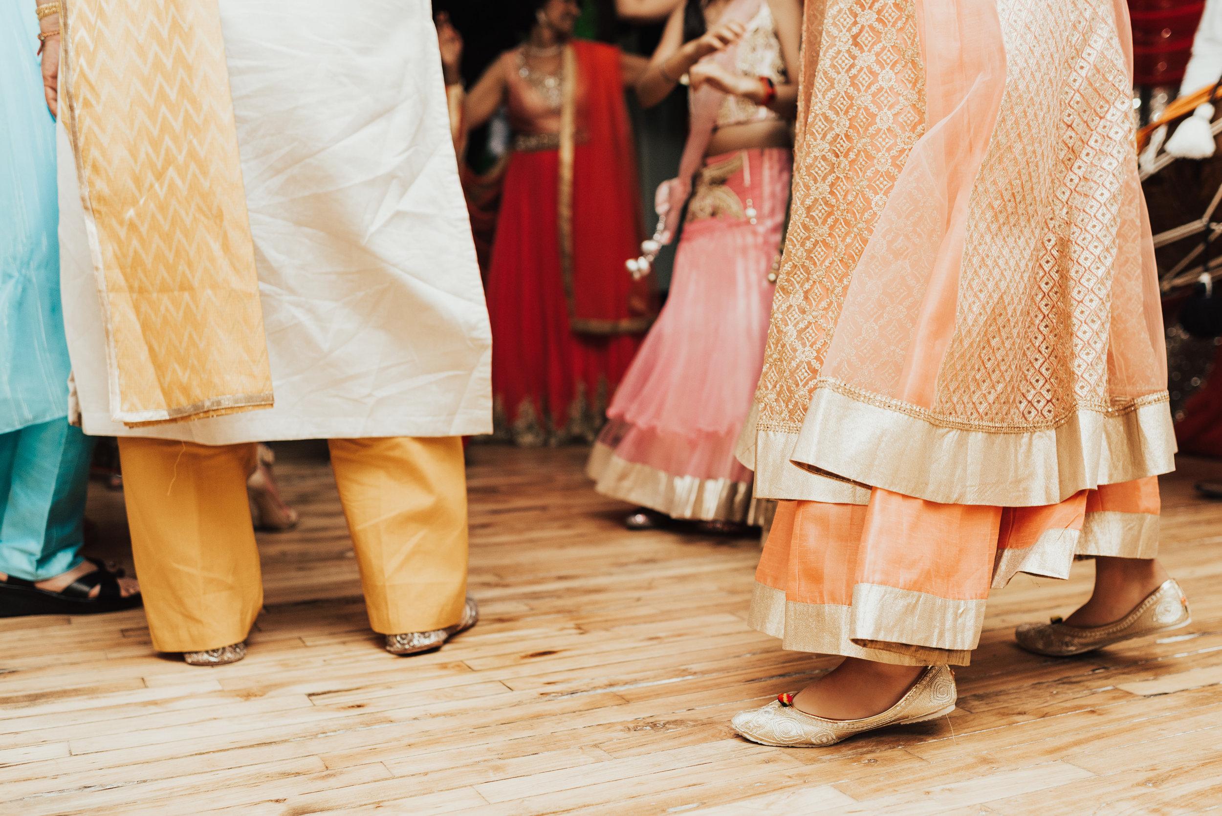 Minneapolis-Indian-Wedding-Steena-Anne139.jpg