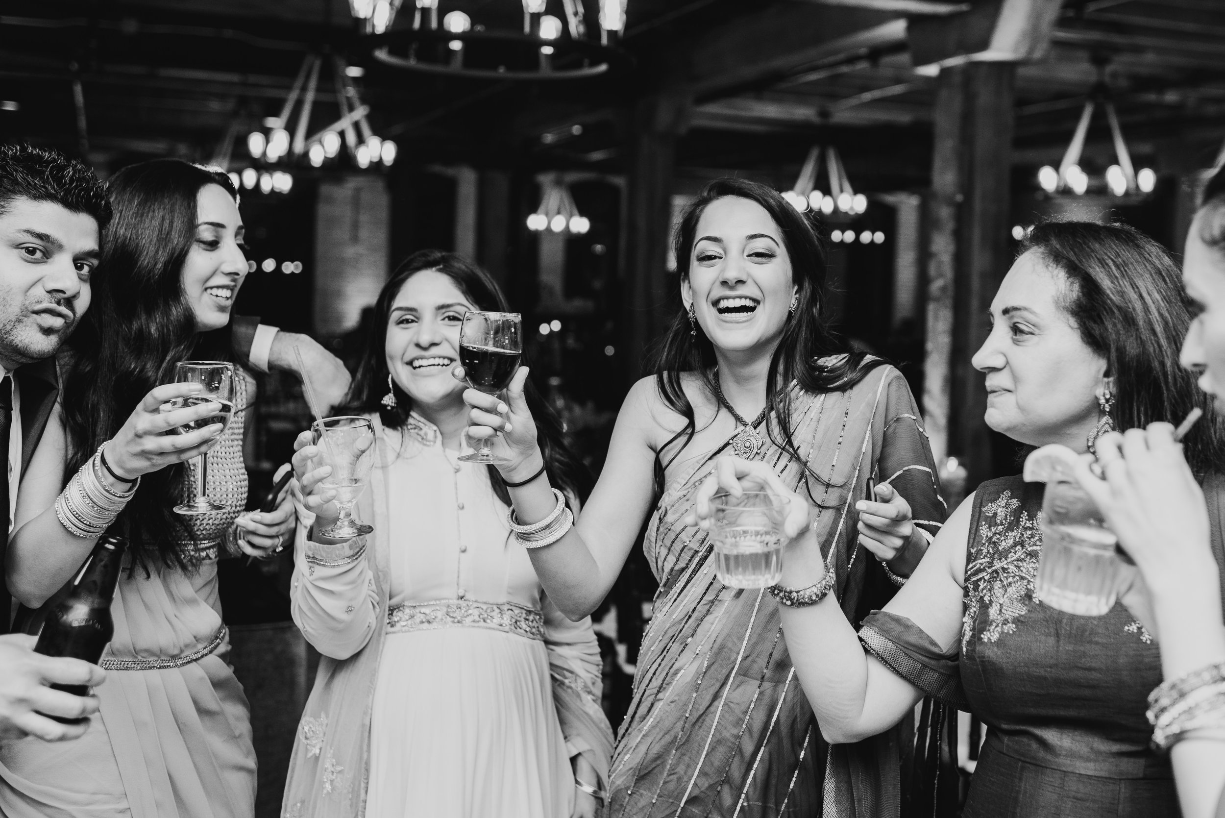 Minneapolis-Indian-Wedding-Steena-Anne116.jpg