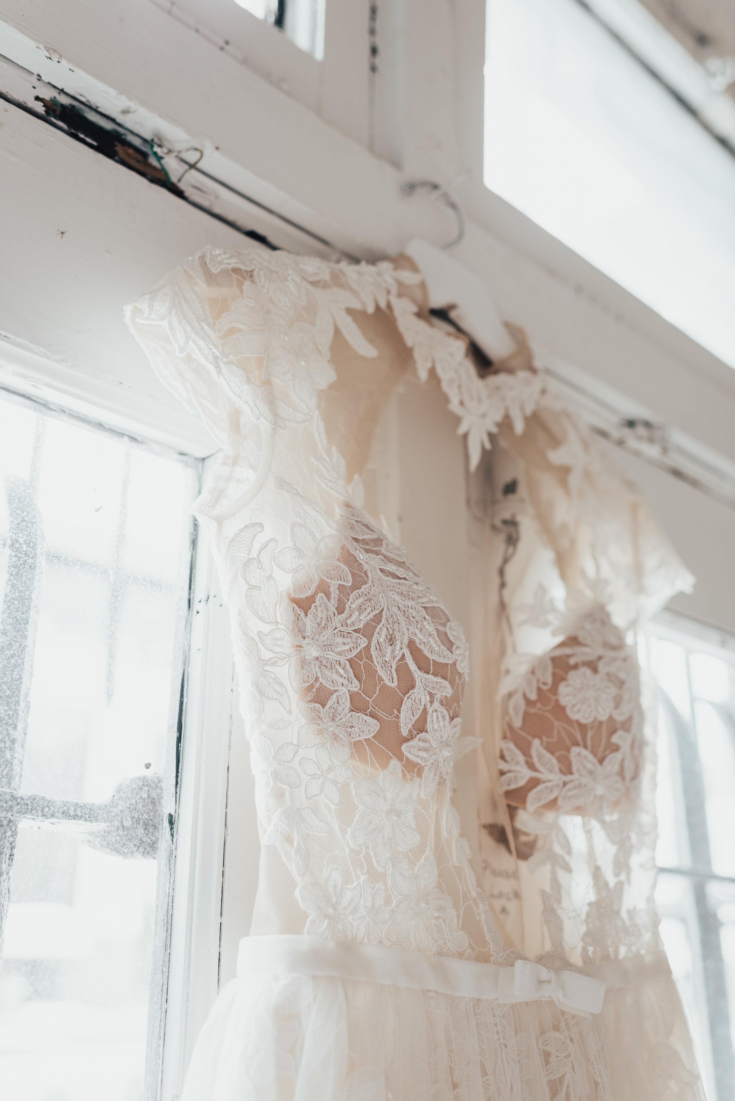 Aria-Wedding-Minneapolis-Steena-Anne-Photography10.jpg