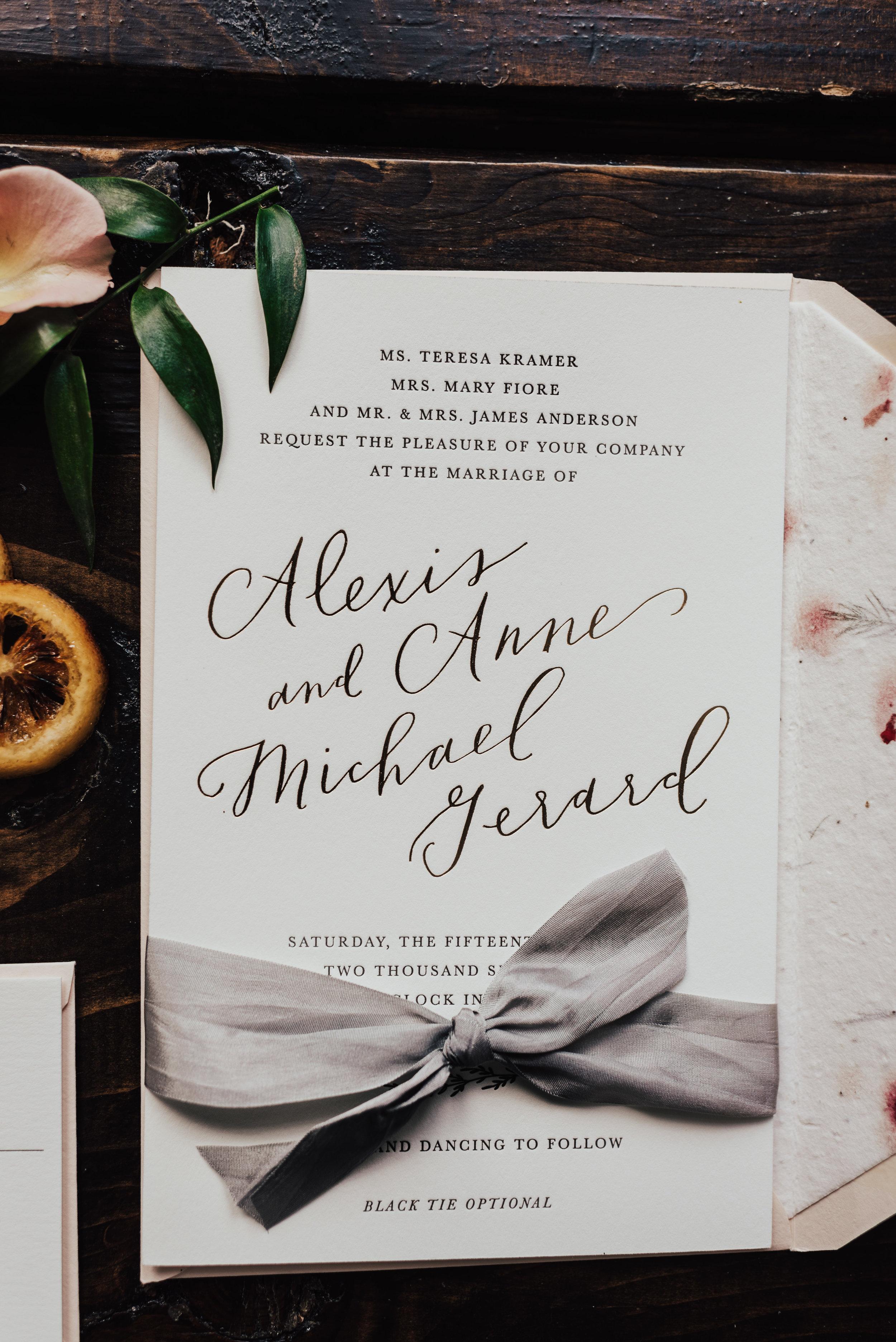 Aria-Wedding-Minneapolis-Steena-Anne-Photography4.jpg