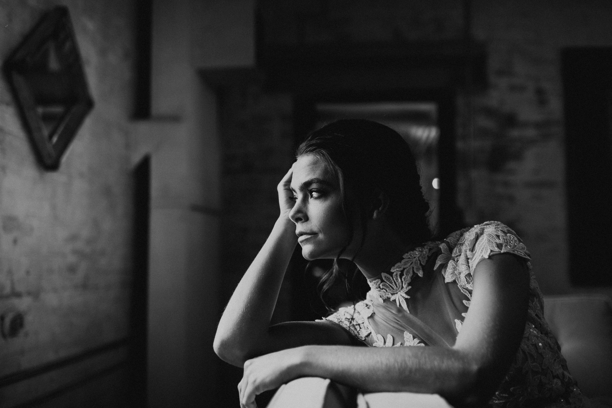 Aria-Wedding-Minneapolis-Steena-Anne-Photography95.jpg
