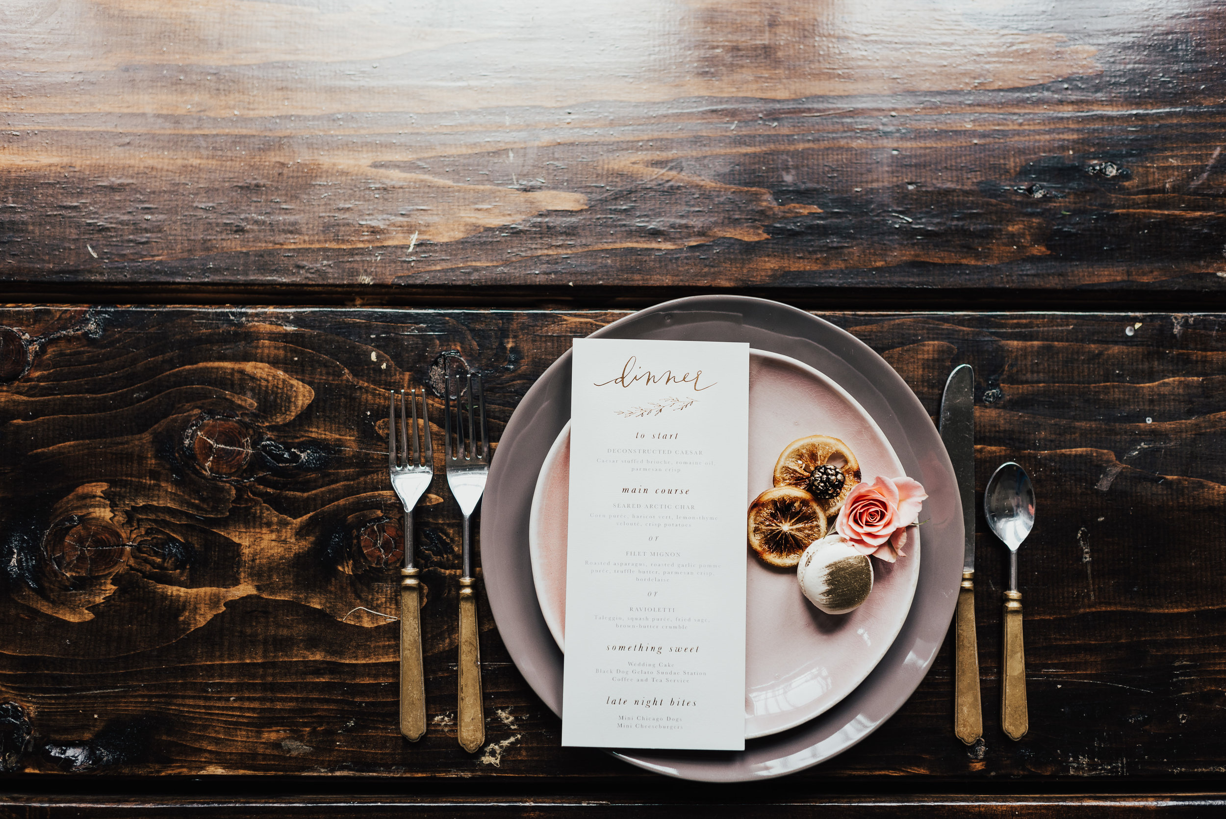 Aria-Wedding-Minneapolis-Steena-Anne-Photography23.jpg