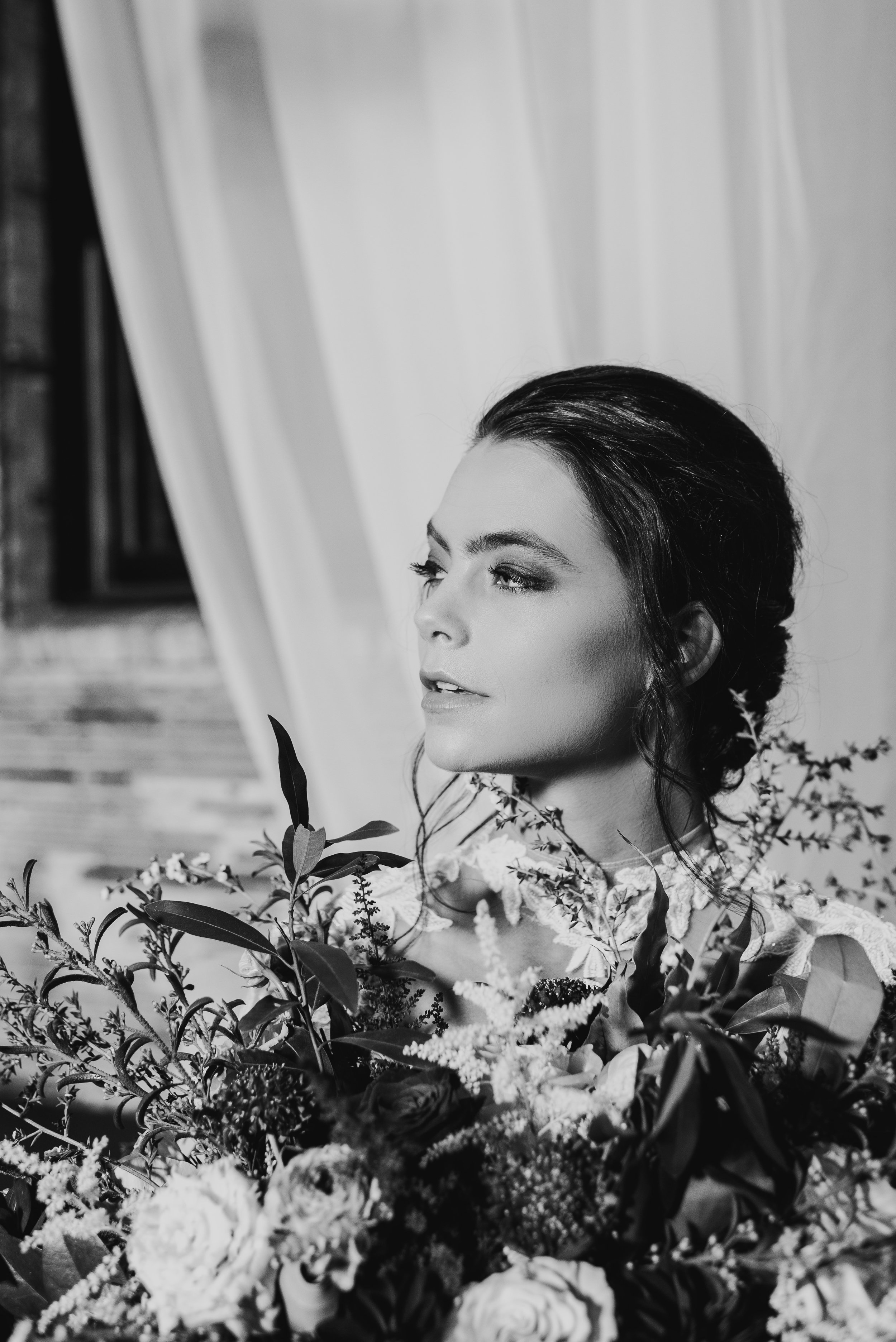 Aria-Wedding-Minneapolis-Steena-Anne-Photography59.jpg