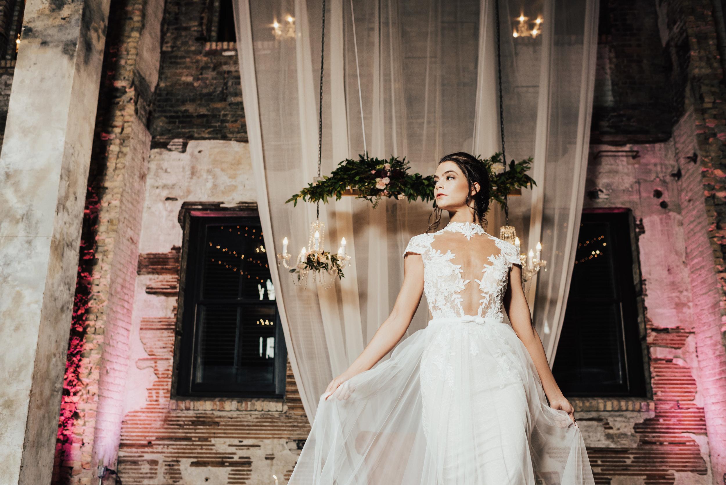 Aria-Wedding-Minneapolis-Steena-Anne-Photography45.jpg