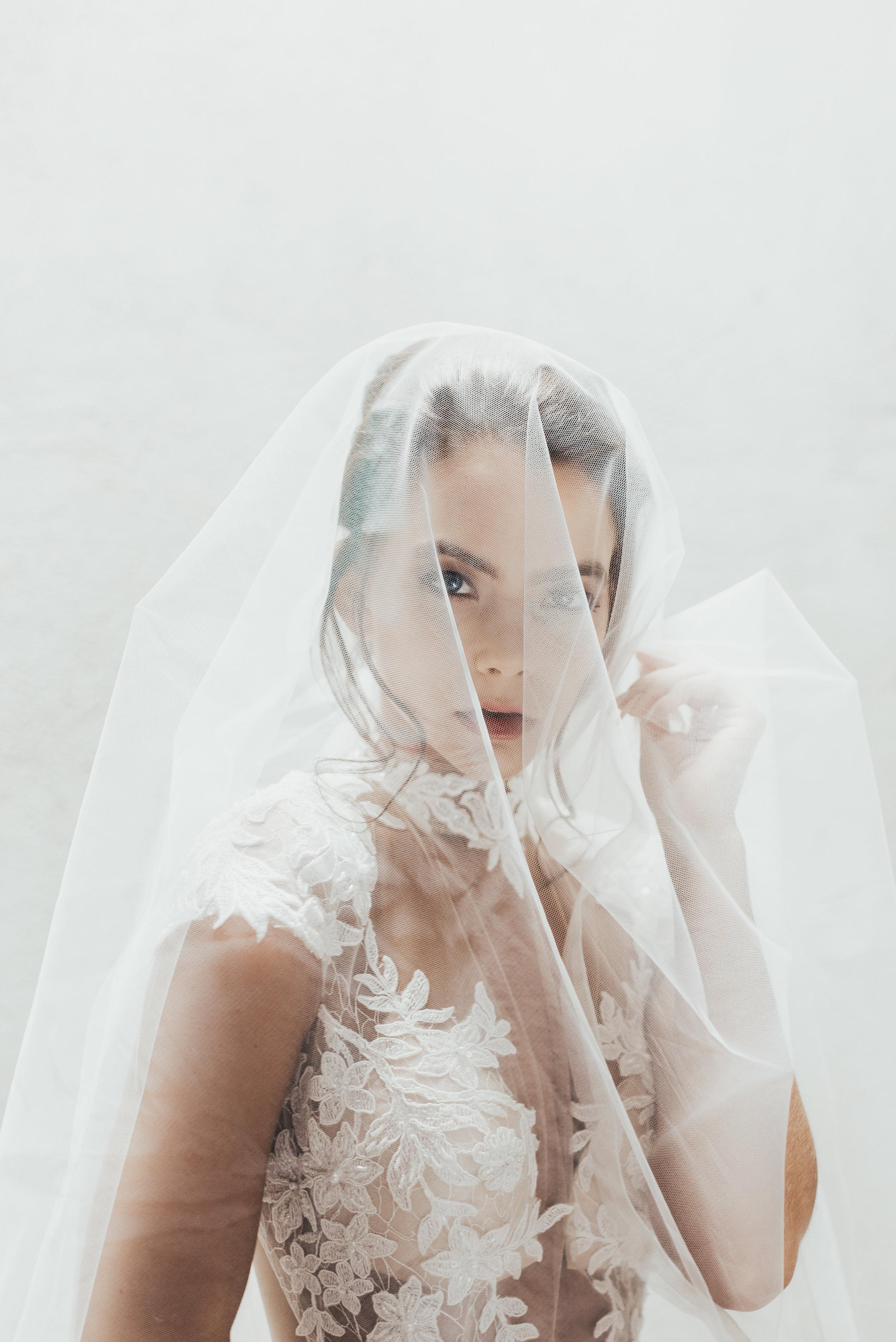 Aria-Wedding-Minneapolis-Steena-Anne-Photography115.jpg