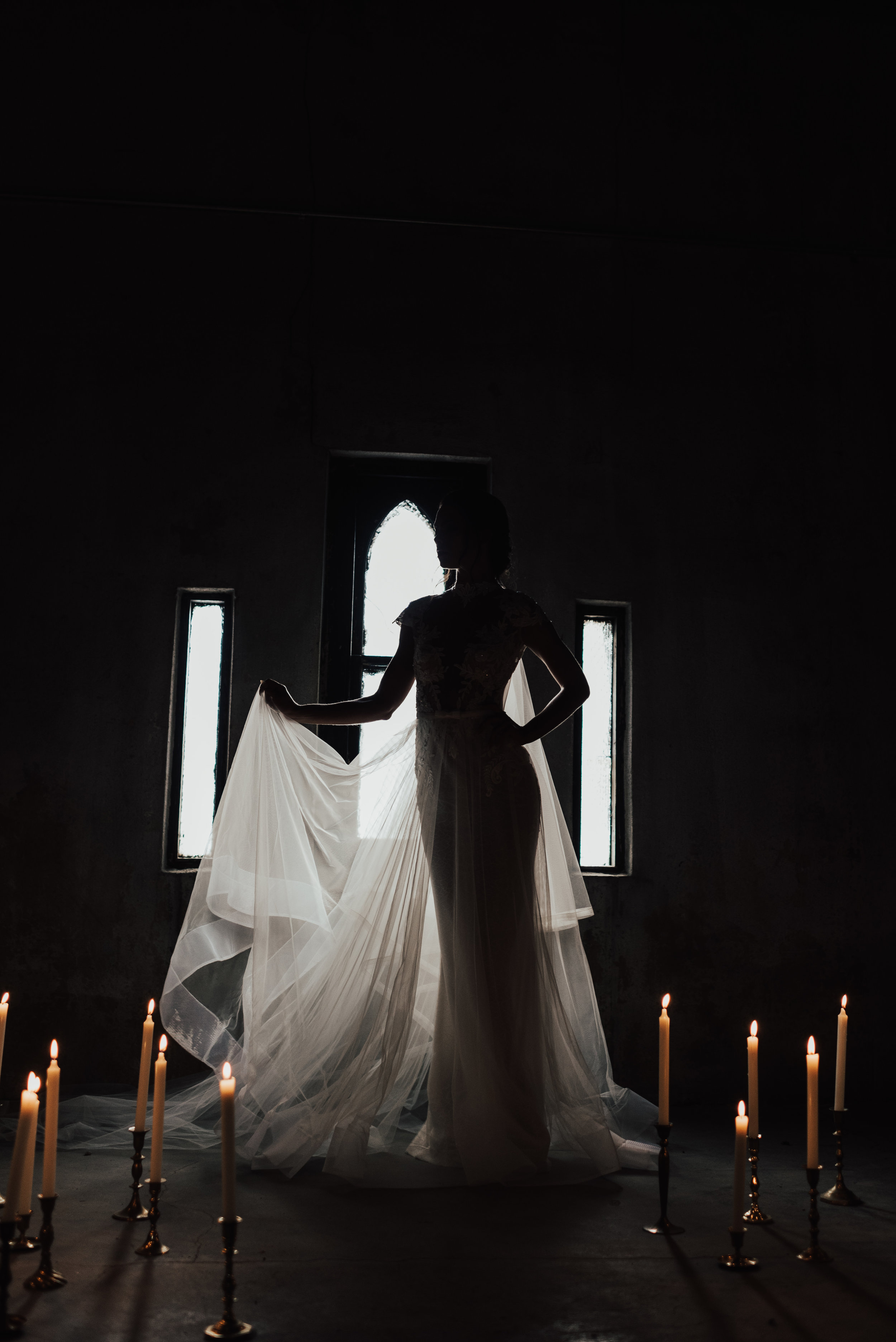 Aria-Wedding-Minneapolis-Steena-Anne-Photography122.jpg