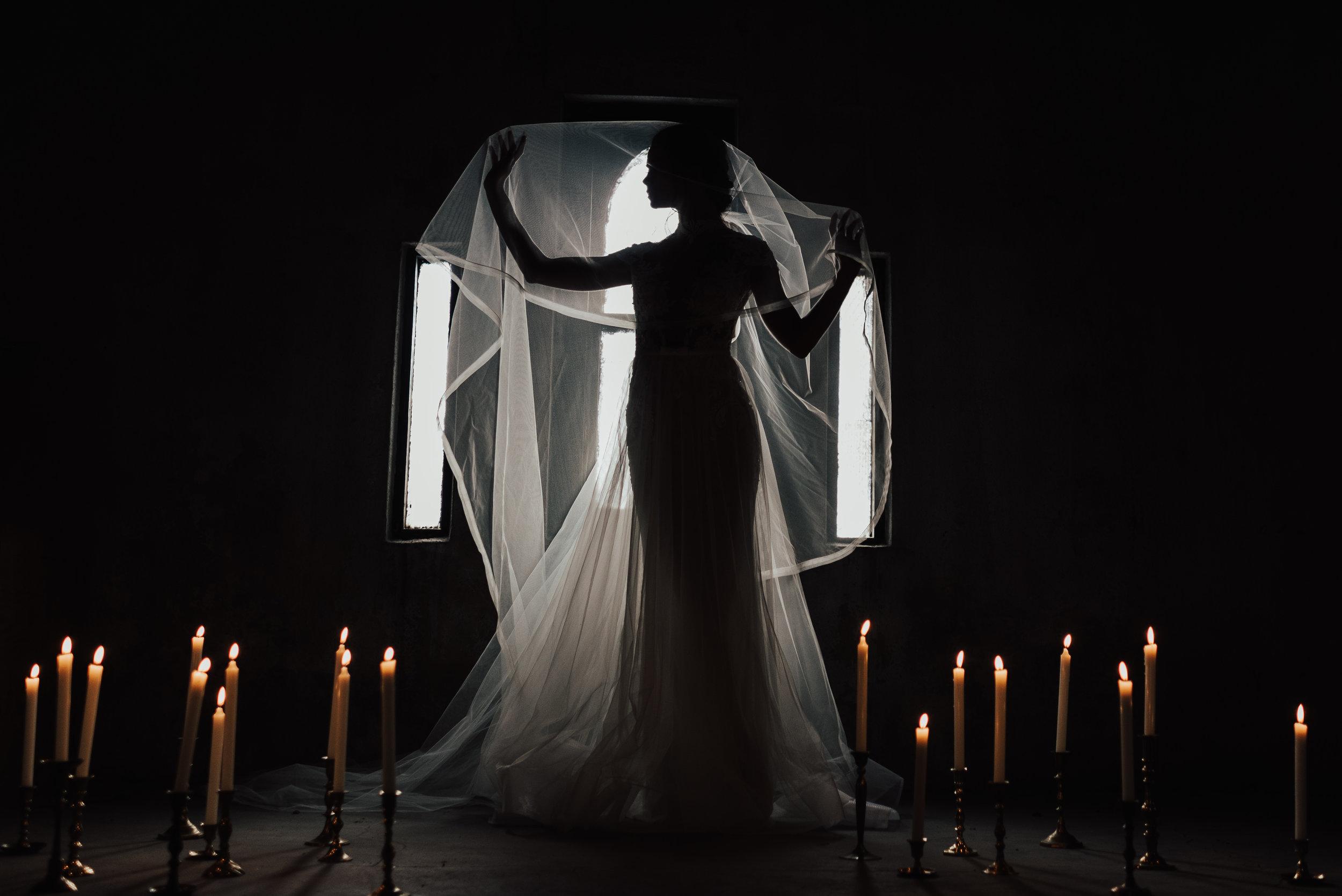 Aria-Wedding-Minneapolis-Steena-Anne-Photography123.jpg