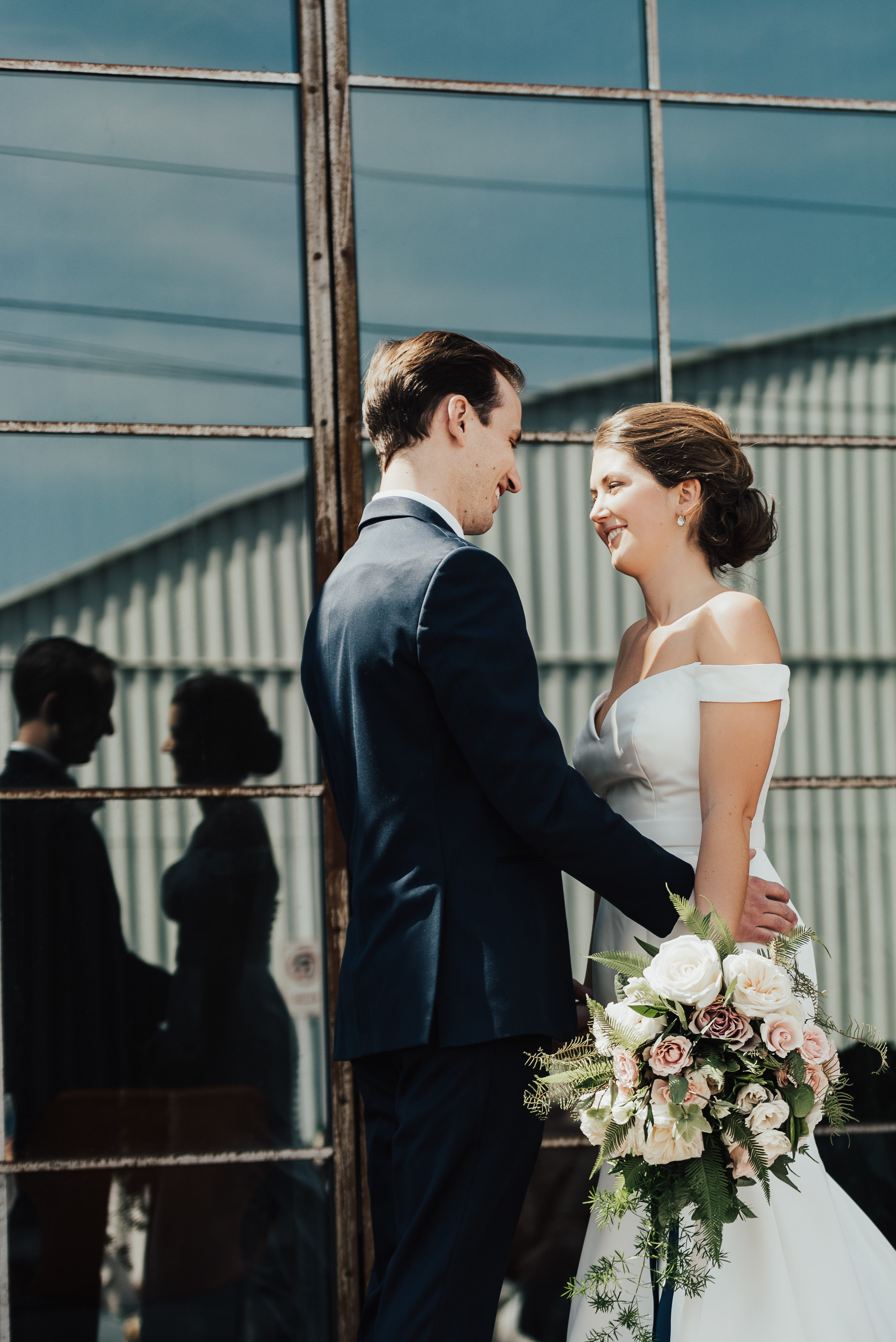 Solar-Arts-Wedding-Minneapolis-Steena-Anne-Photography16.jpg