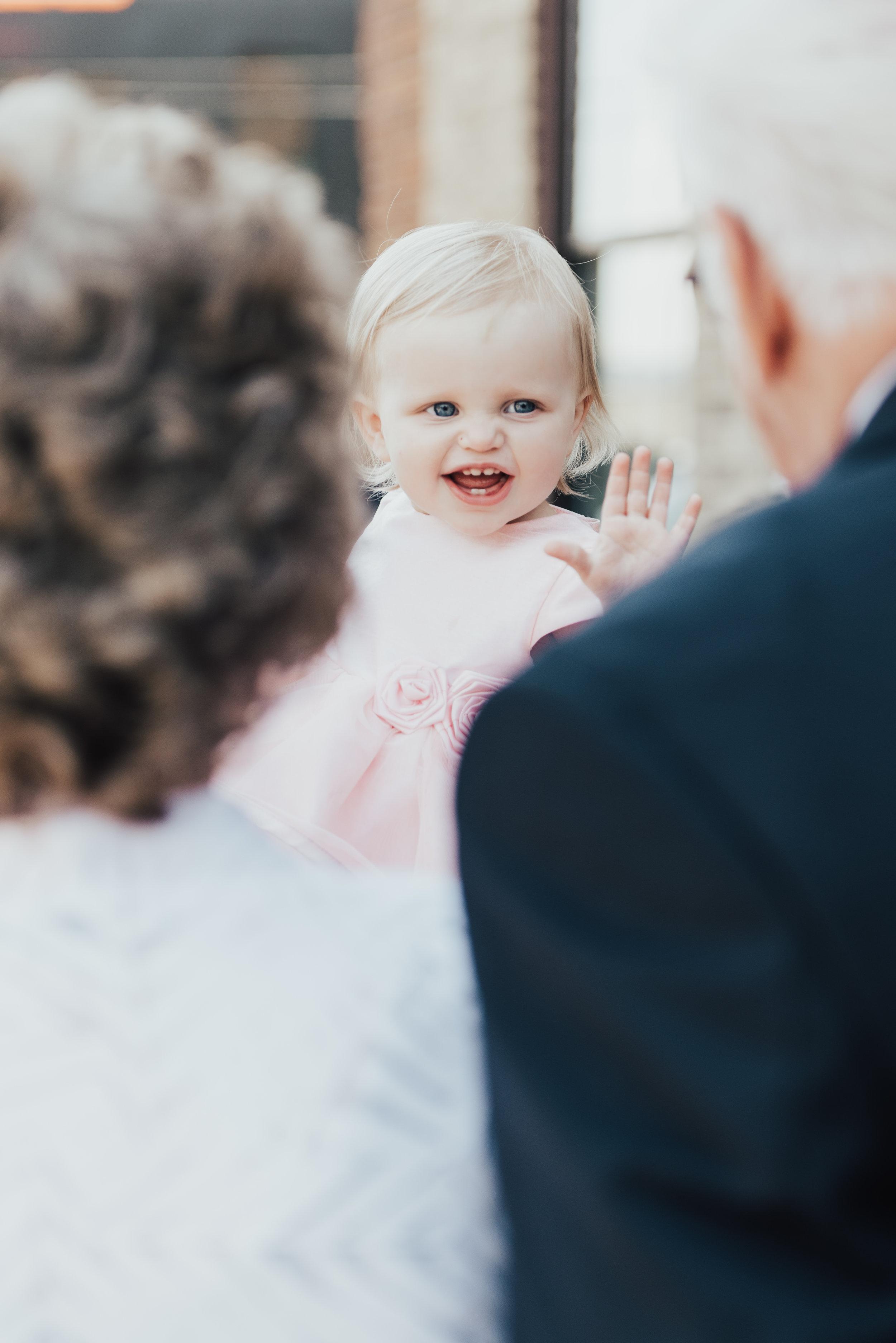 Solar-Arts-Wedding-Minneapolis-Steena-Anne-Photography27.jpg