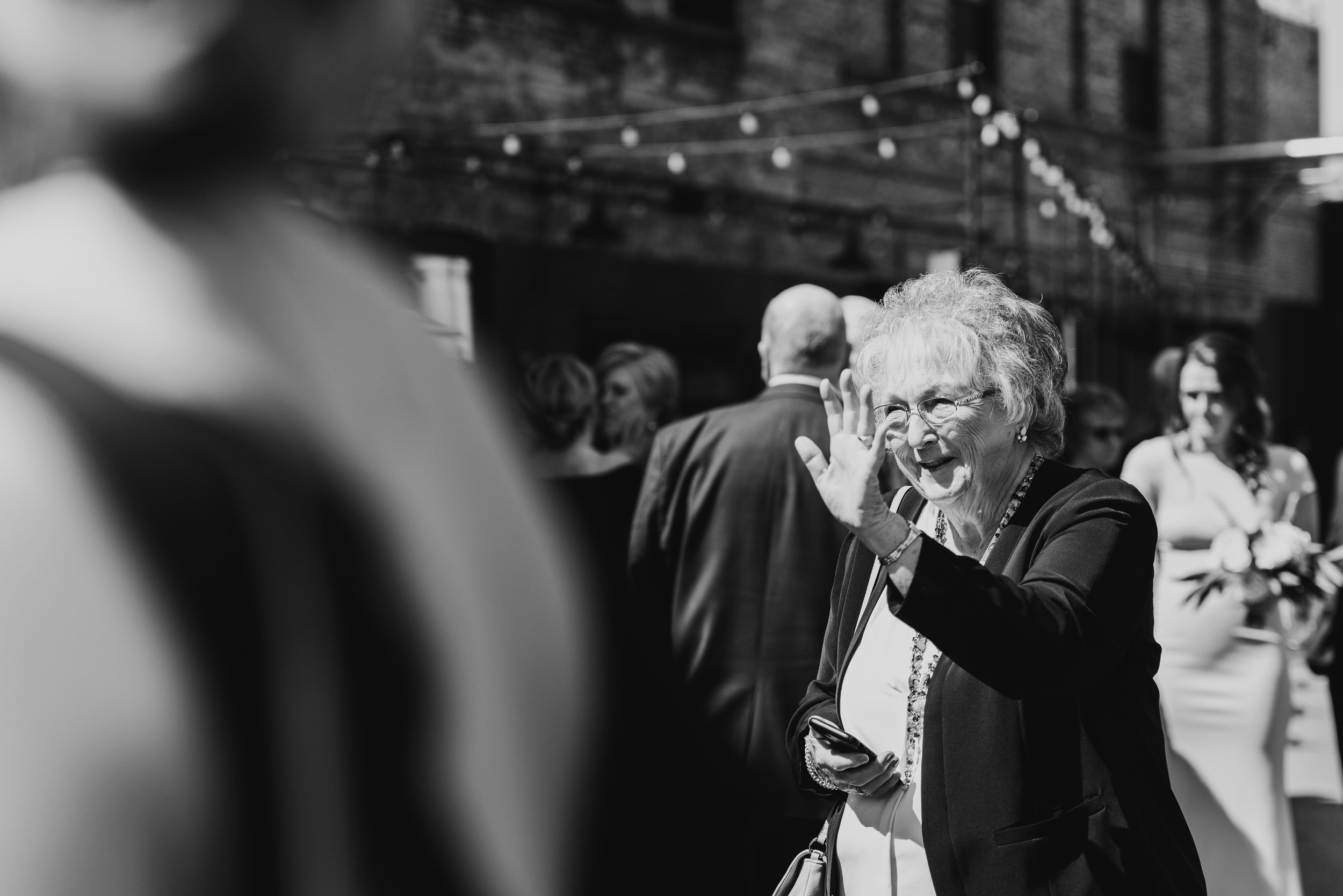 Solar-Arts-Wedding-Minneapolis-Steena-Anne-Photography22.jpg