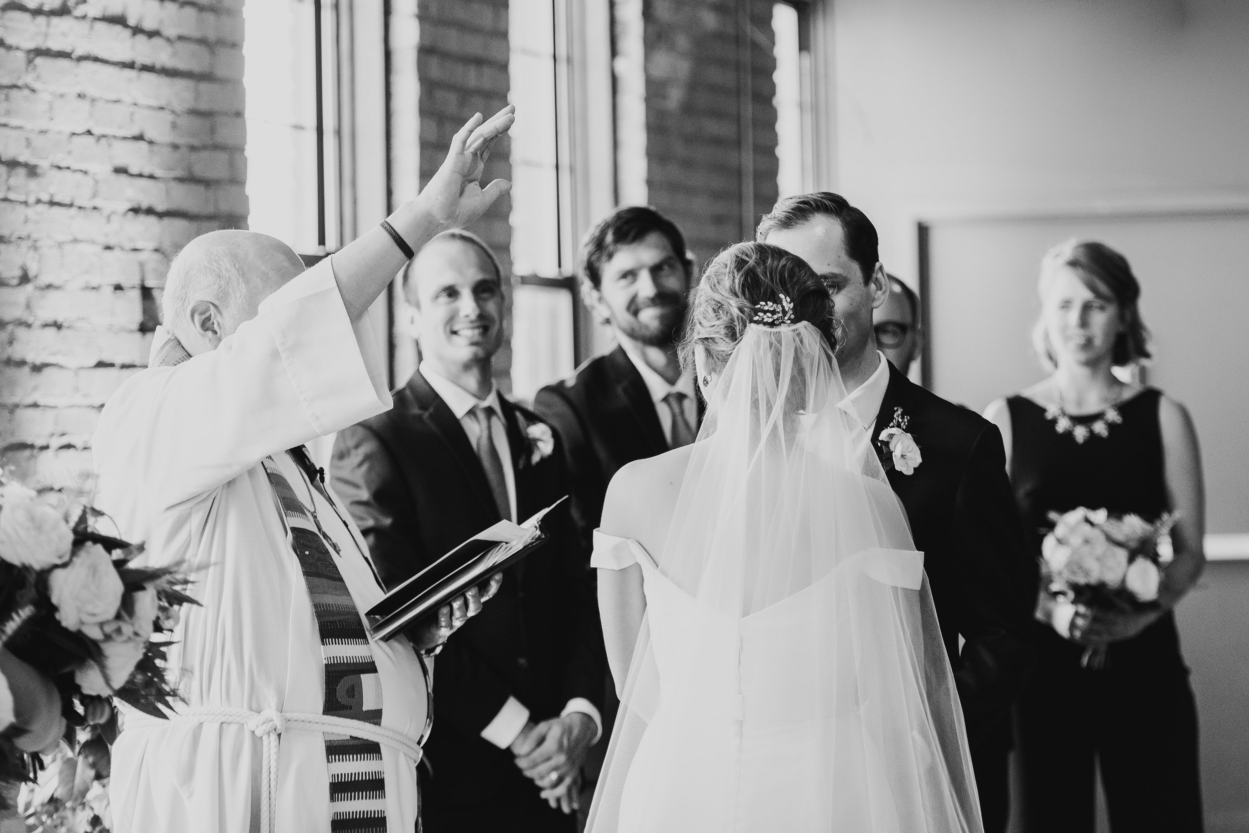 Solar-Arts-Wedding-Minneapolis-Steena-Anne-Photography38.jpg