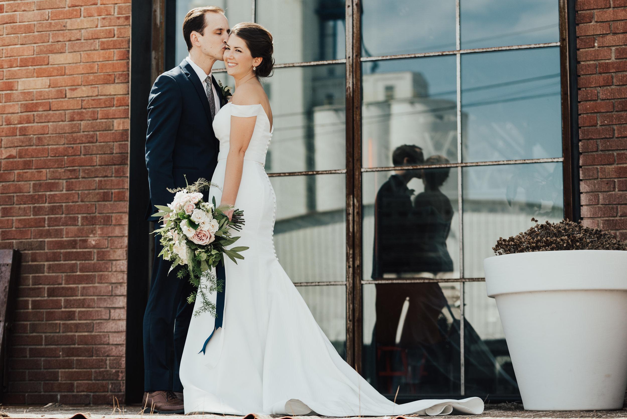 Solar-Arts-Wedding-Minneapolis-Steena-Anne-Photography20.jpg