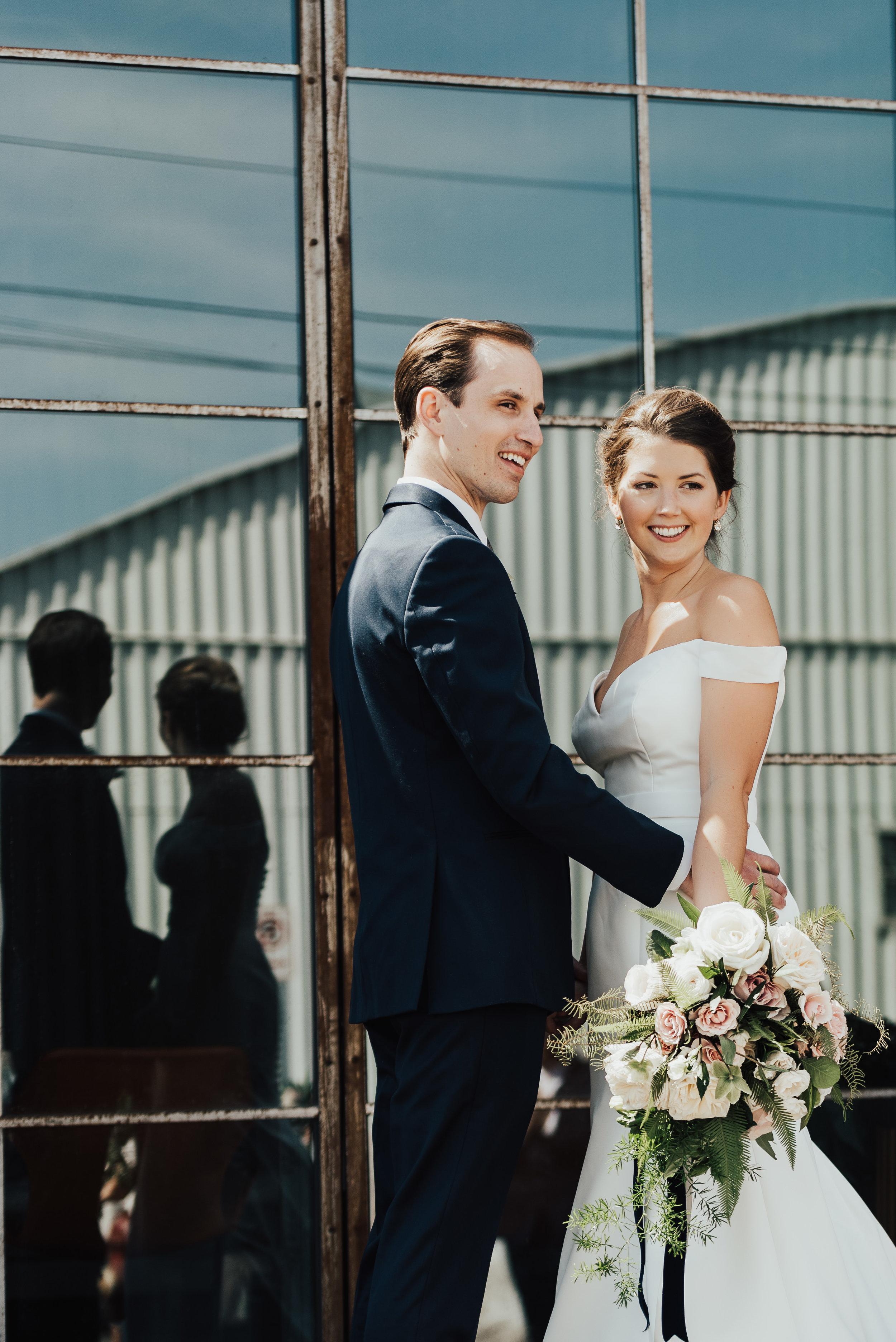 Solar-Arts-Wedding-Minneapolis-Steena-Anne-Photography17.jpg