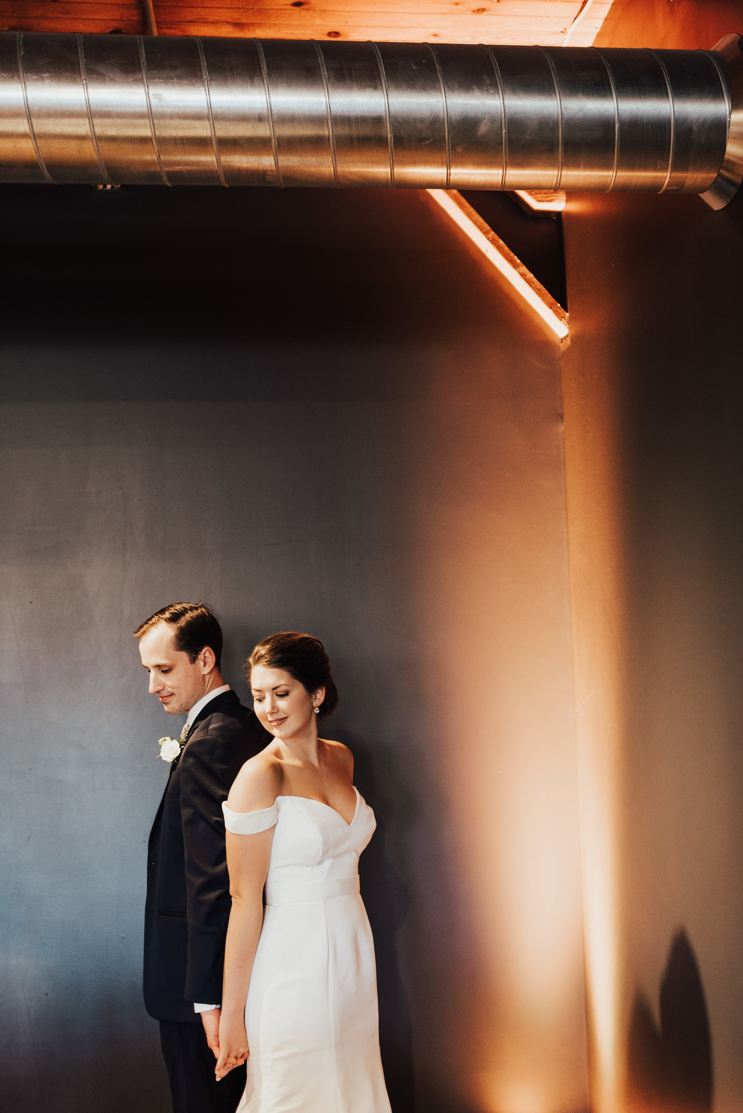Solar-Arts-Wedding-Minneapolis-Steena-Anne-Photography34.jpg