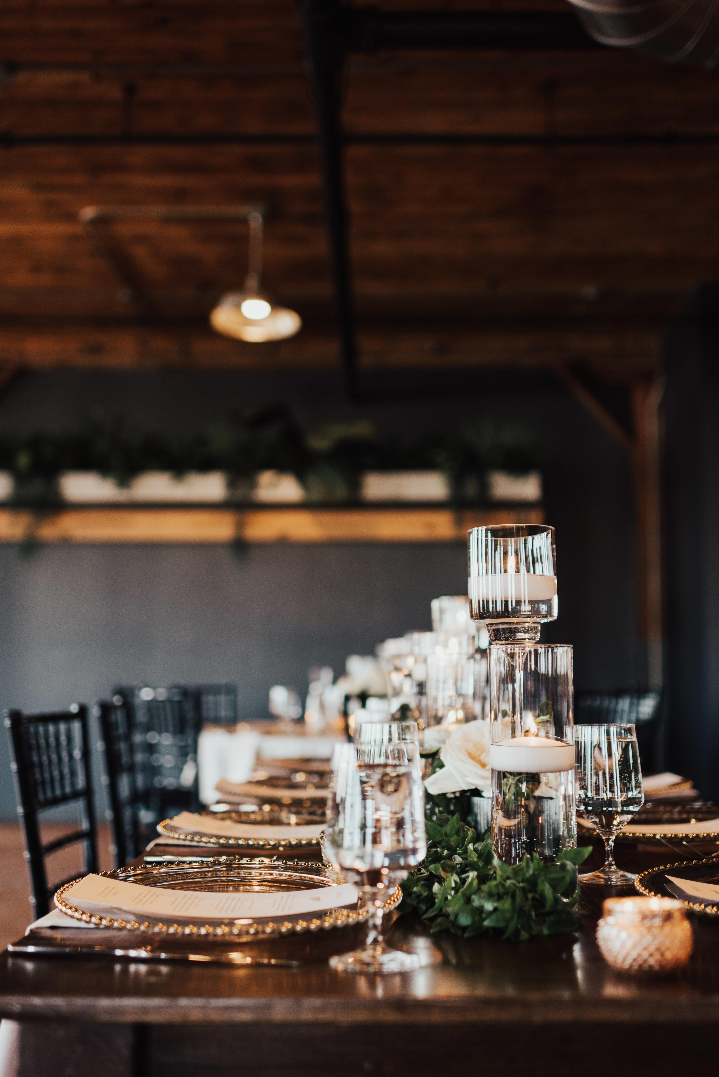 Solar-Arts-Wedding-Minneapolis-Steena-Anne-Photography49.jpg