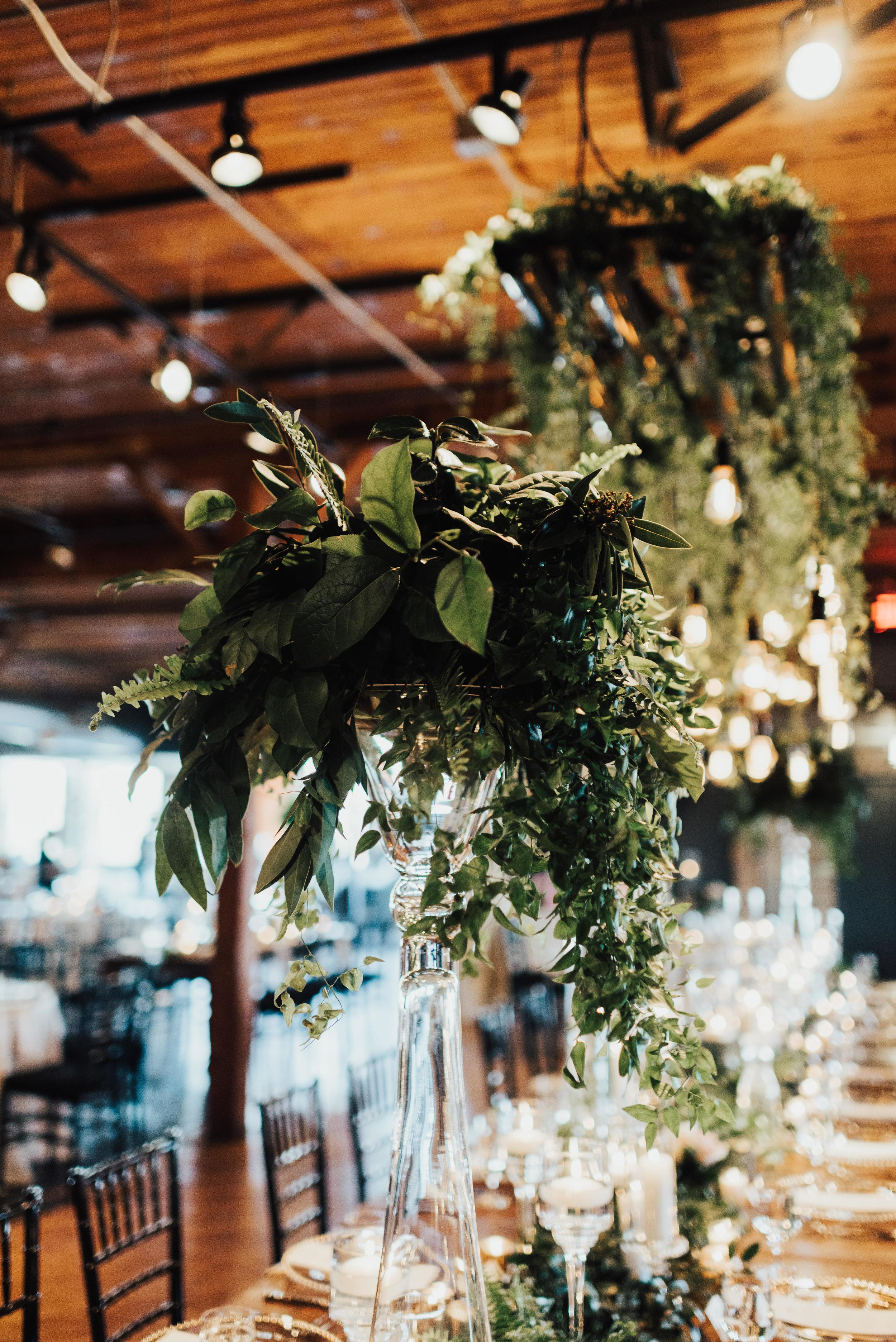 Solar-Arts-Wedding-Minneapolis-Steena-Anne-Photography57.jpg