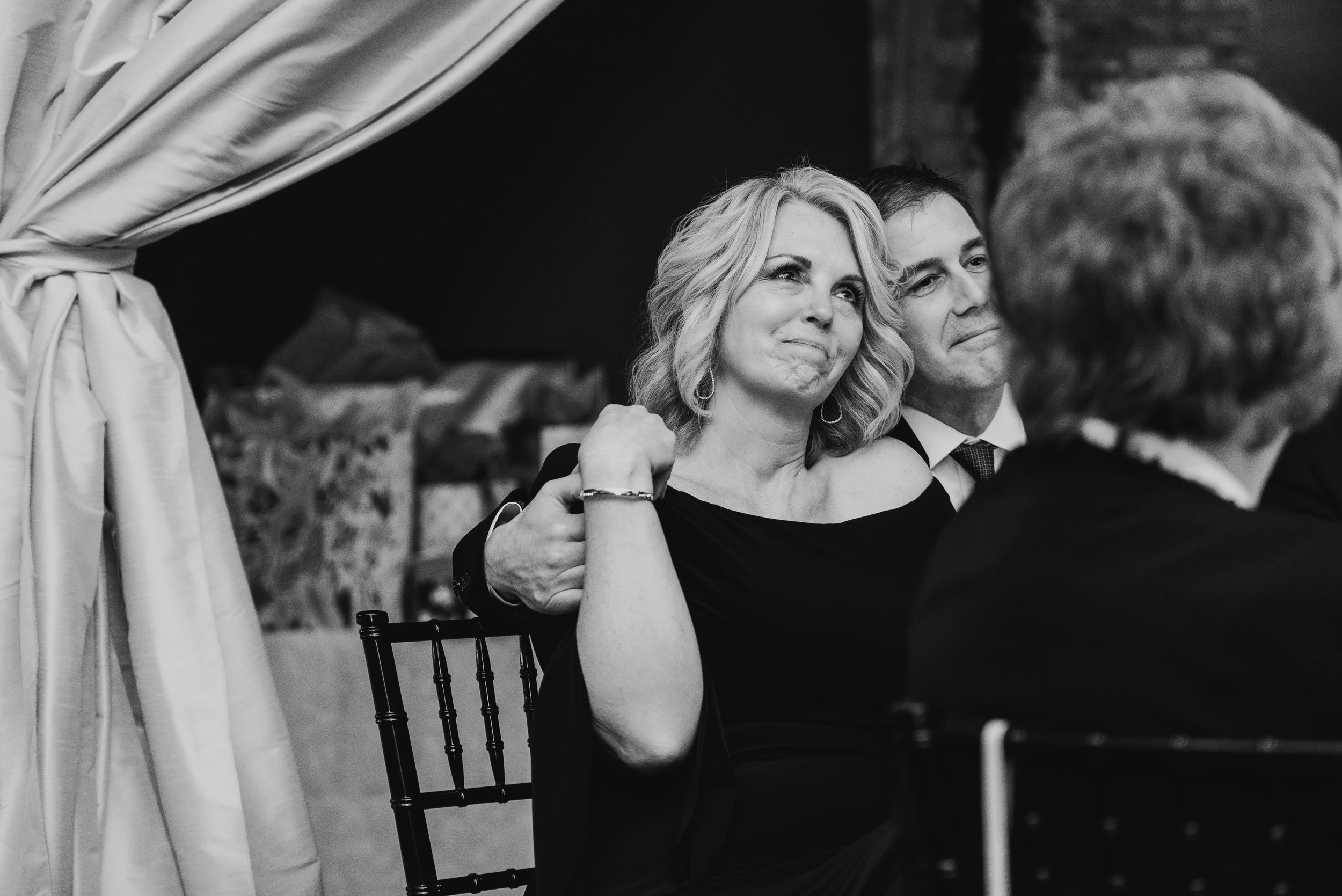 Solar-Arts-Wedding-Minneapolis-Steena-Anne-Photography69.jpg