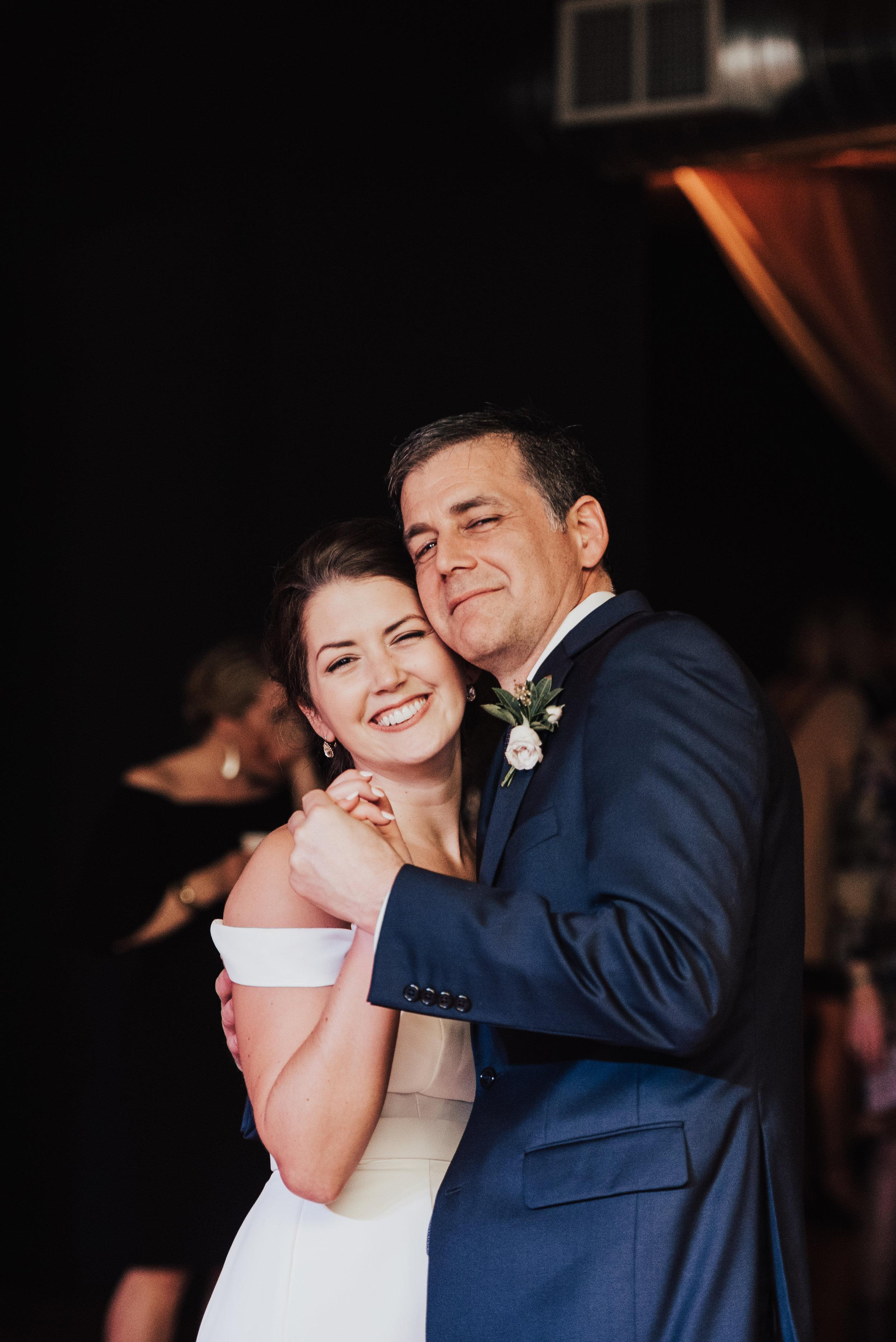 Solar-Arts-Wedding-Minneapolis-Steena-Anne-Photography79.jpg