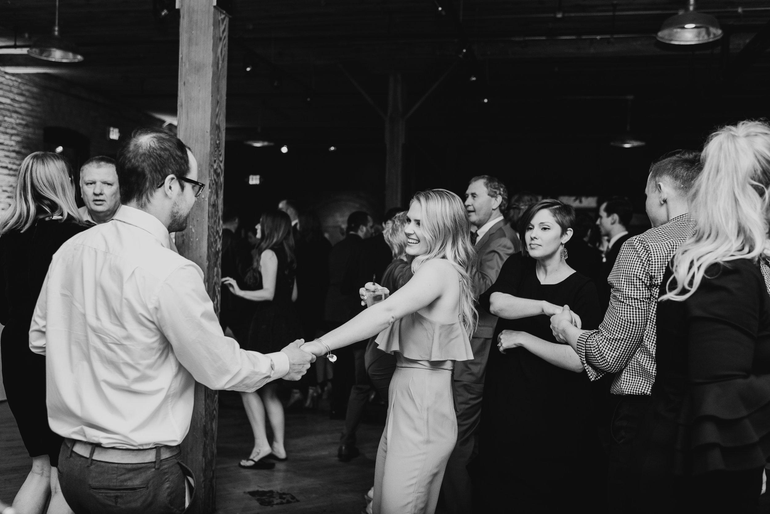 Solar-Arts-Wedding-Minneapolis-Steena-Anne-Photography84.jpg