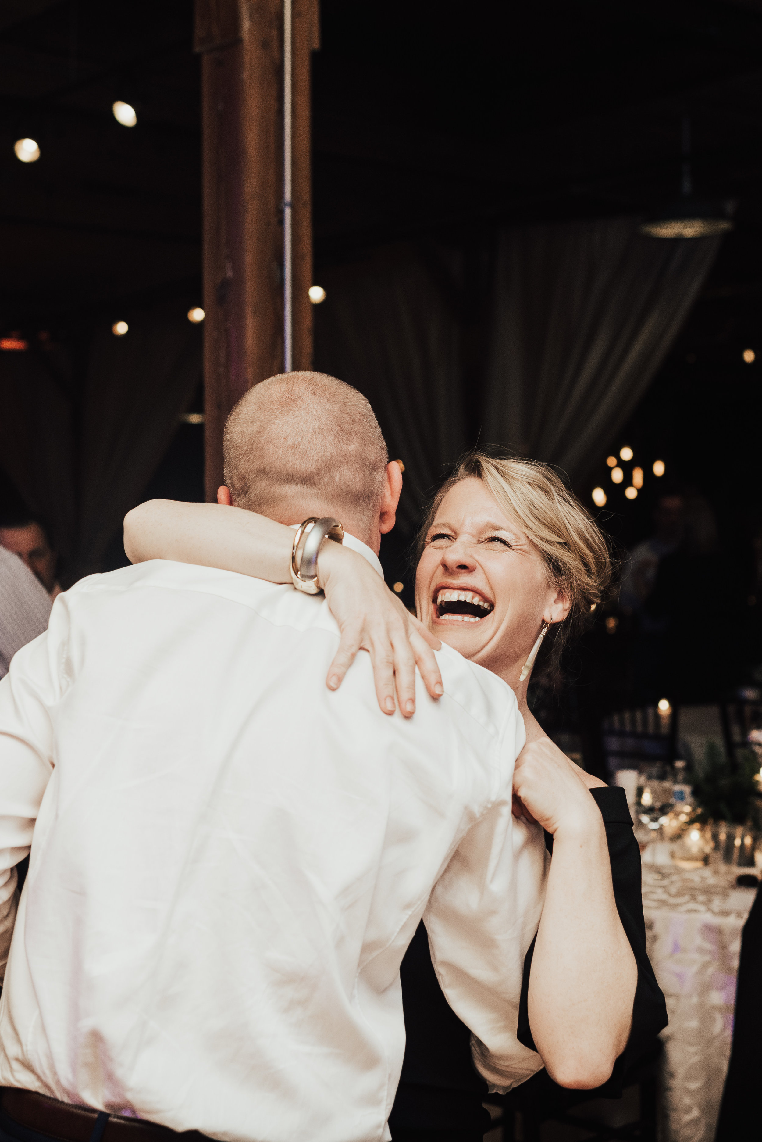 Solar-Arts-Wedding-Minneapolis-Steena-Anne-Photography83.jpg