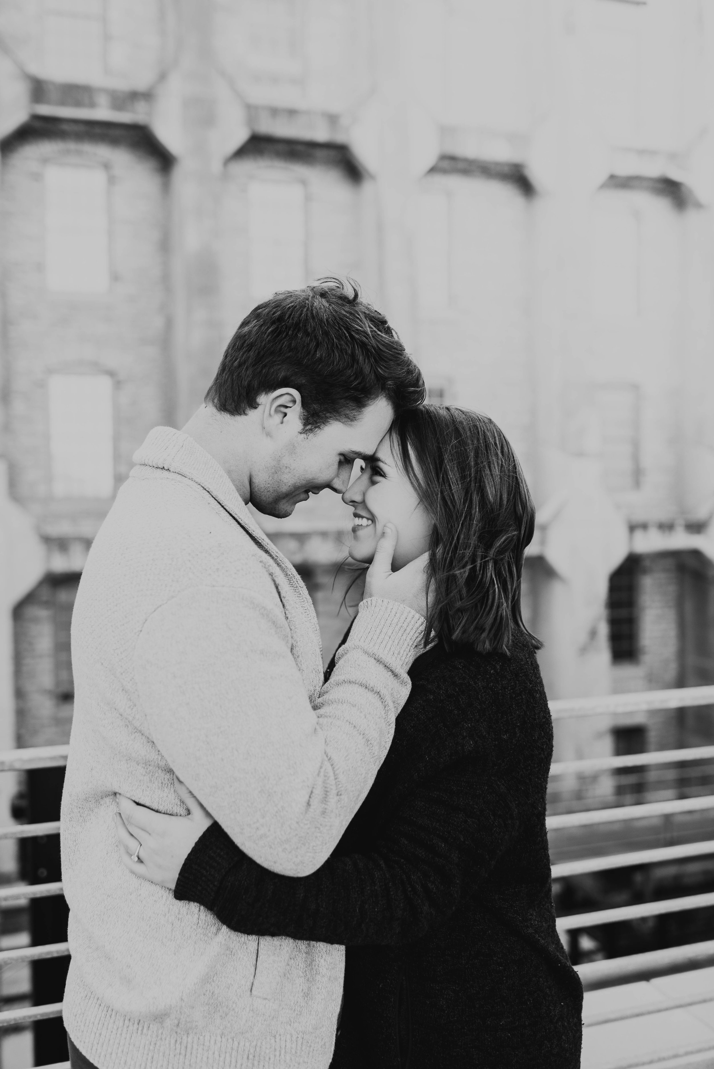 Steena-Anne-Photography-Samantha-Josh-Minneapolis-Winter-Engagement33.jpg