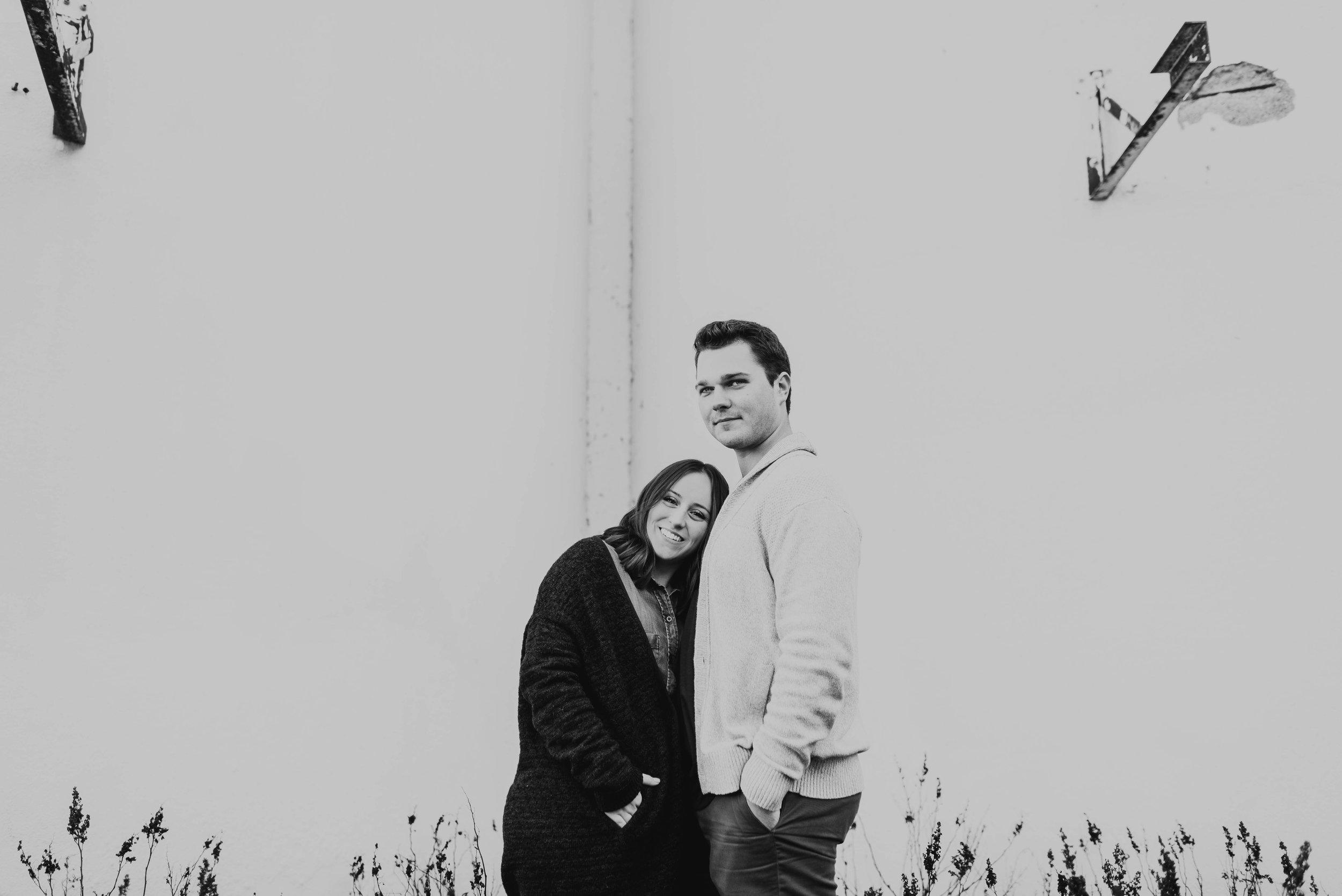 Steena-Anne-Photography-Samantha-Josh-Minneapolis-Winter-Engagement76.jpg