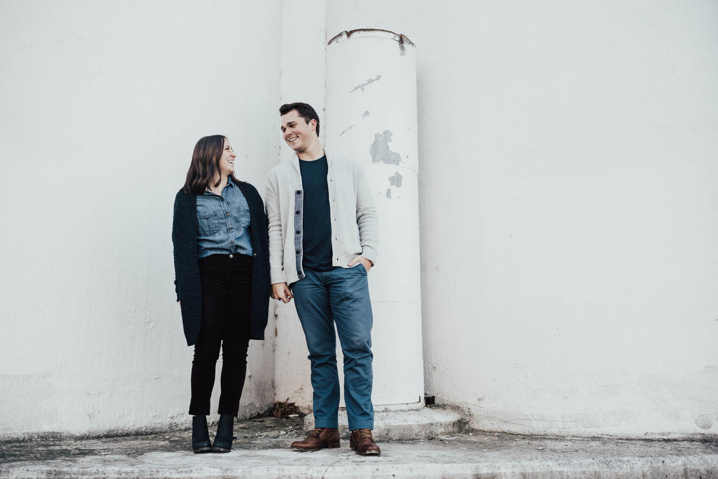 Steena-Anne-Photography-Samantha-Josh-Minneapolis-Winter-Engagement107.jpg