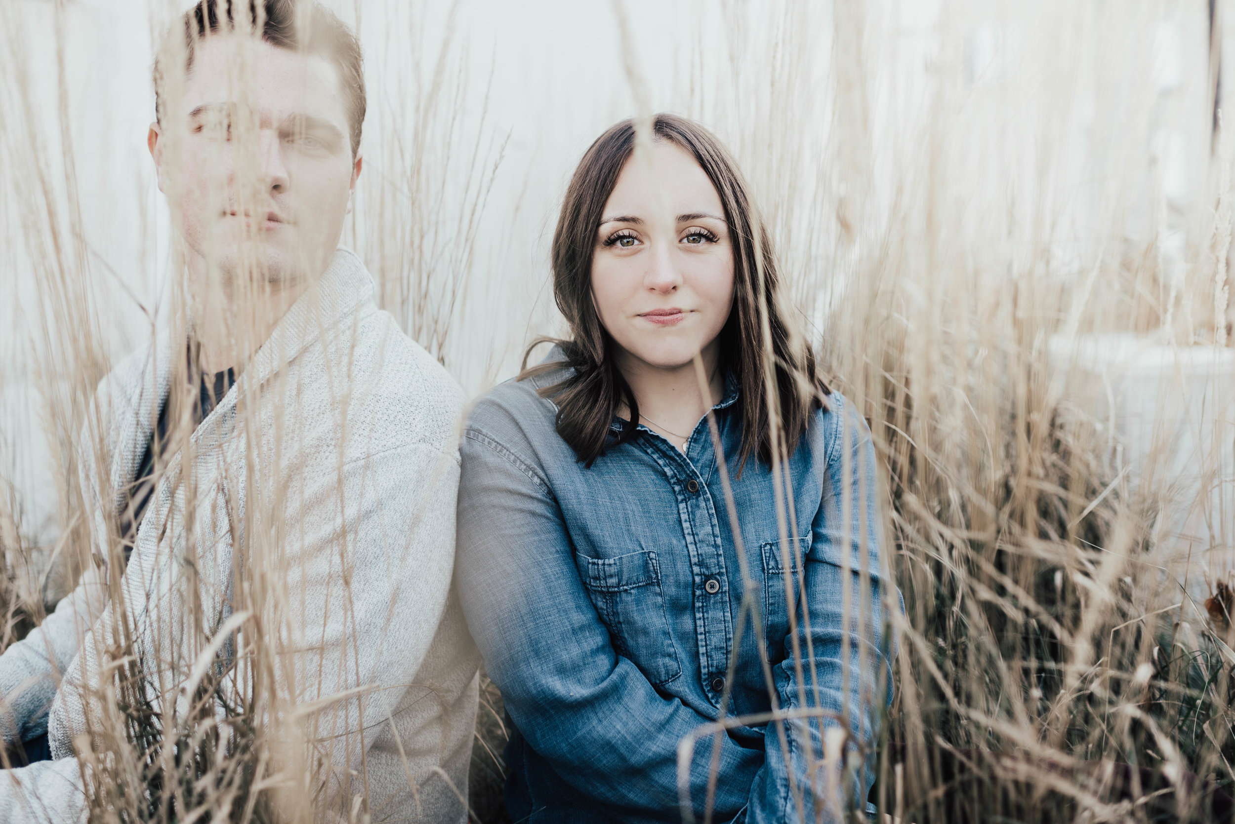 Steena-Anne-Photography-Samantha-Josh-Minneapolis-Winter-Engagement98.jpg