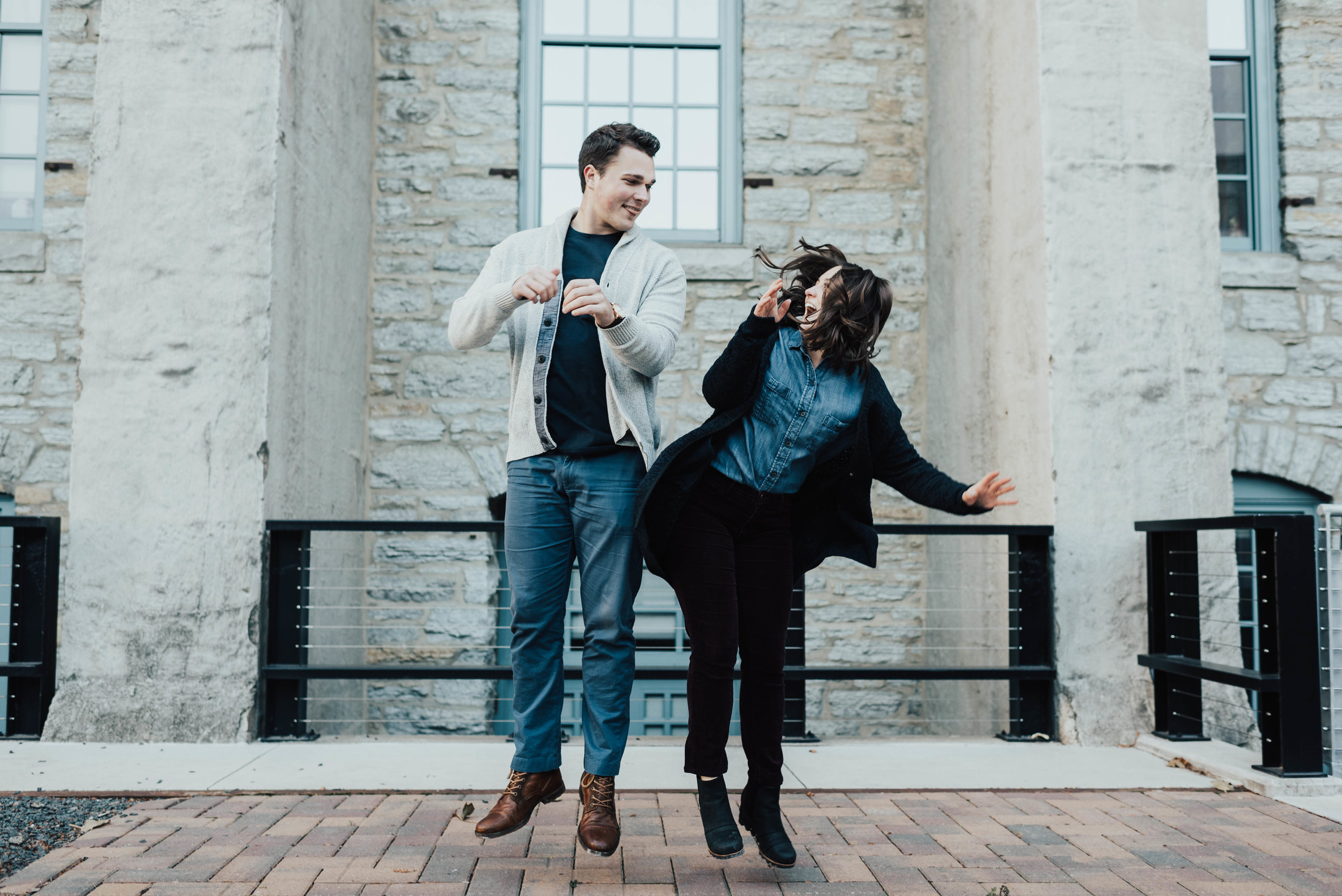 Steena-Anne-Photography-Samantha-Josh-Minneapolis-Winter-Engagement136.jpg
