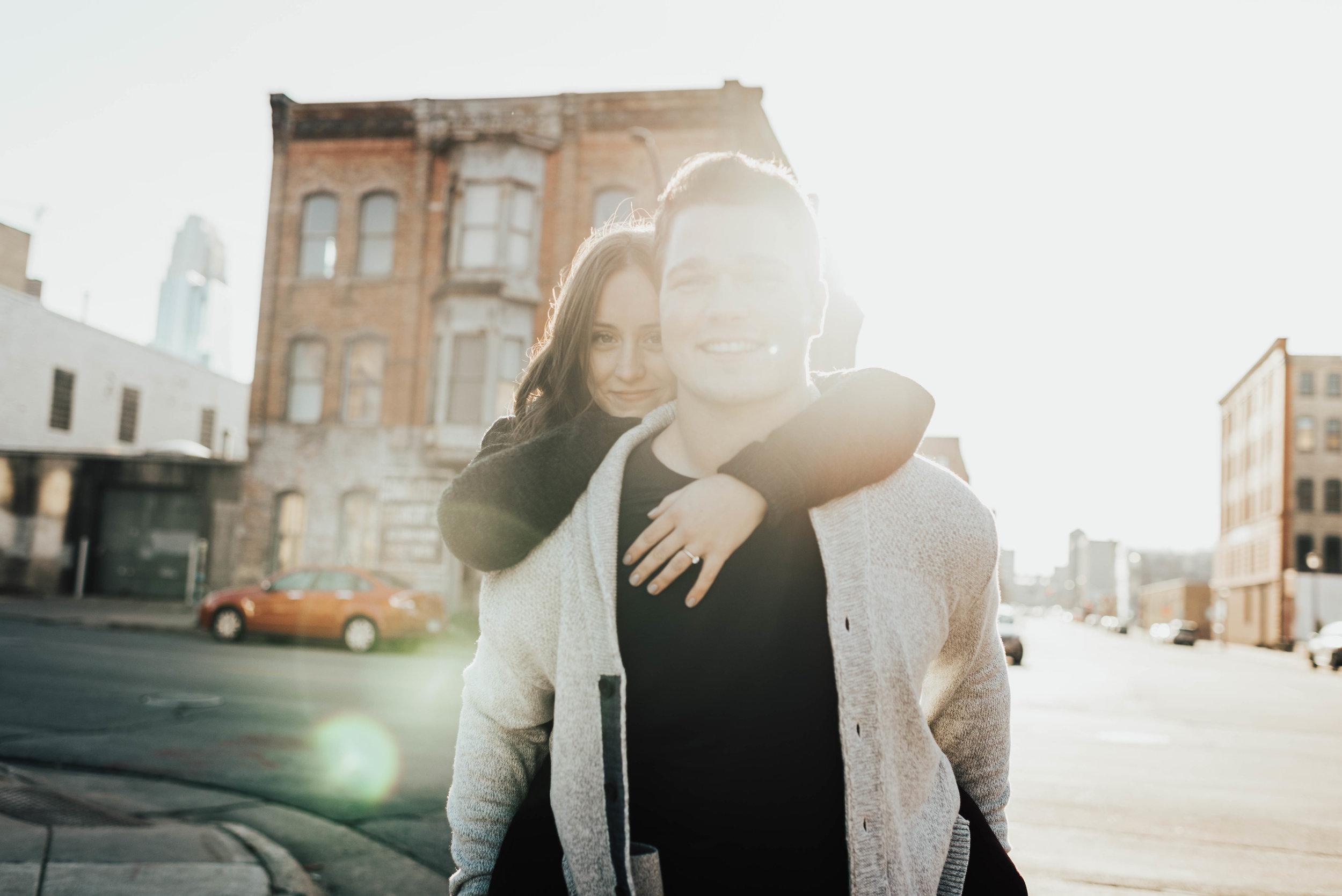 Steena-Anne-Photography-Samantha-Josh-Minneapolis-Winter-Engagement146.jpg