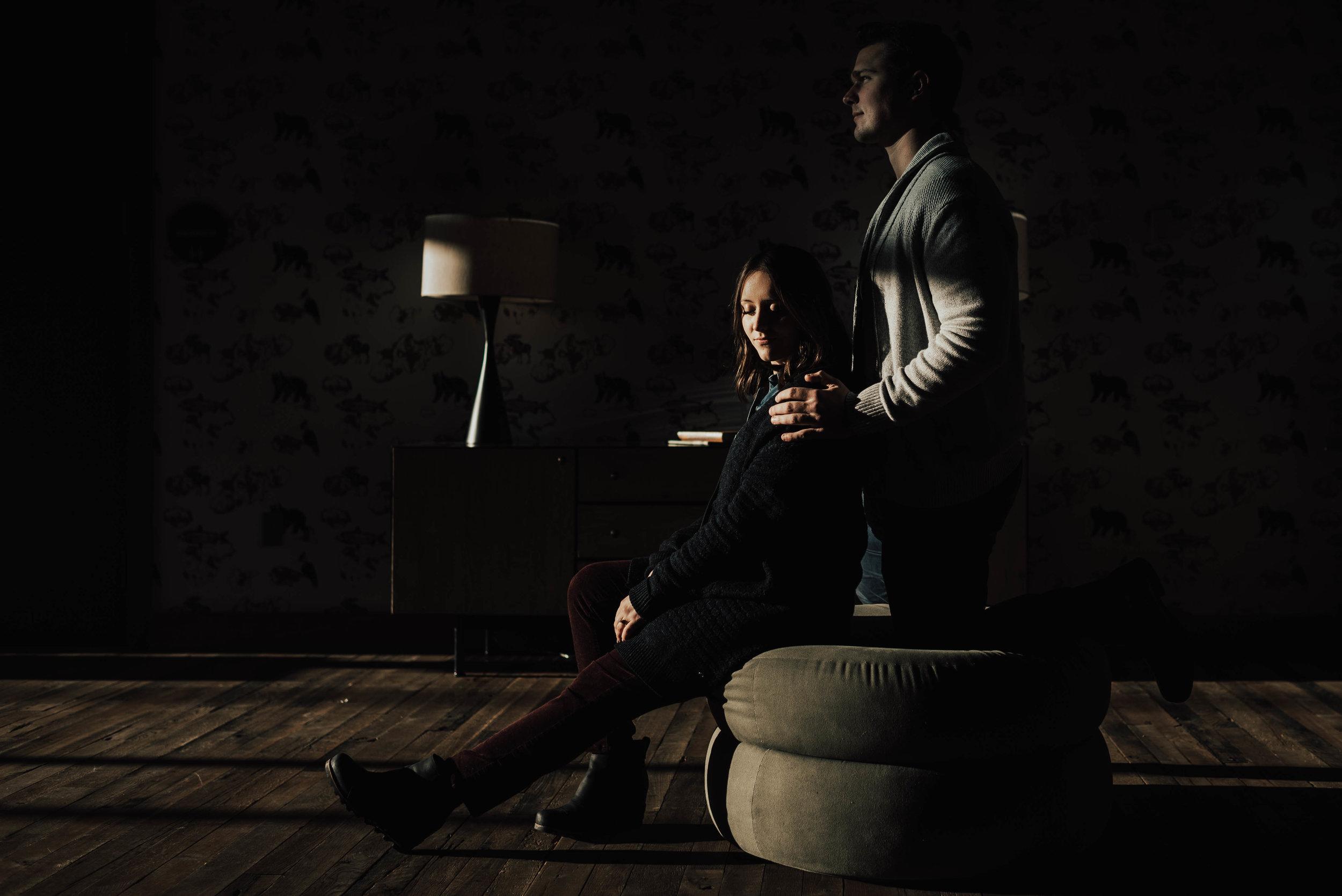 Steena-Anne-Photography-Samantha-Josh-Minneapolis-Winter-Engagement168.jpg
